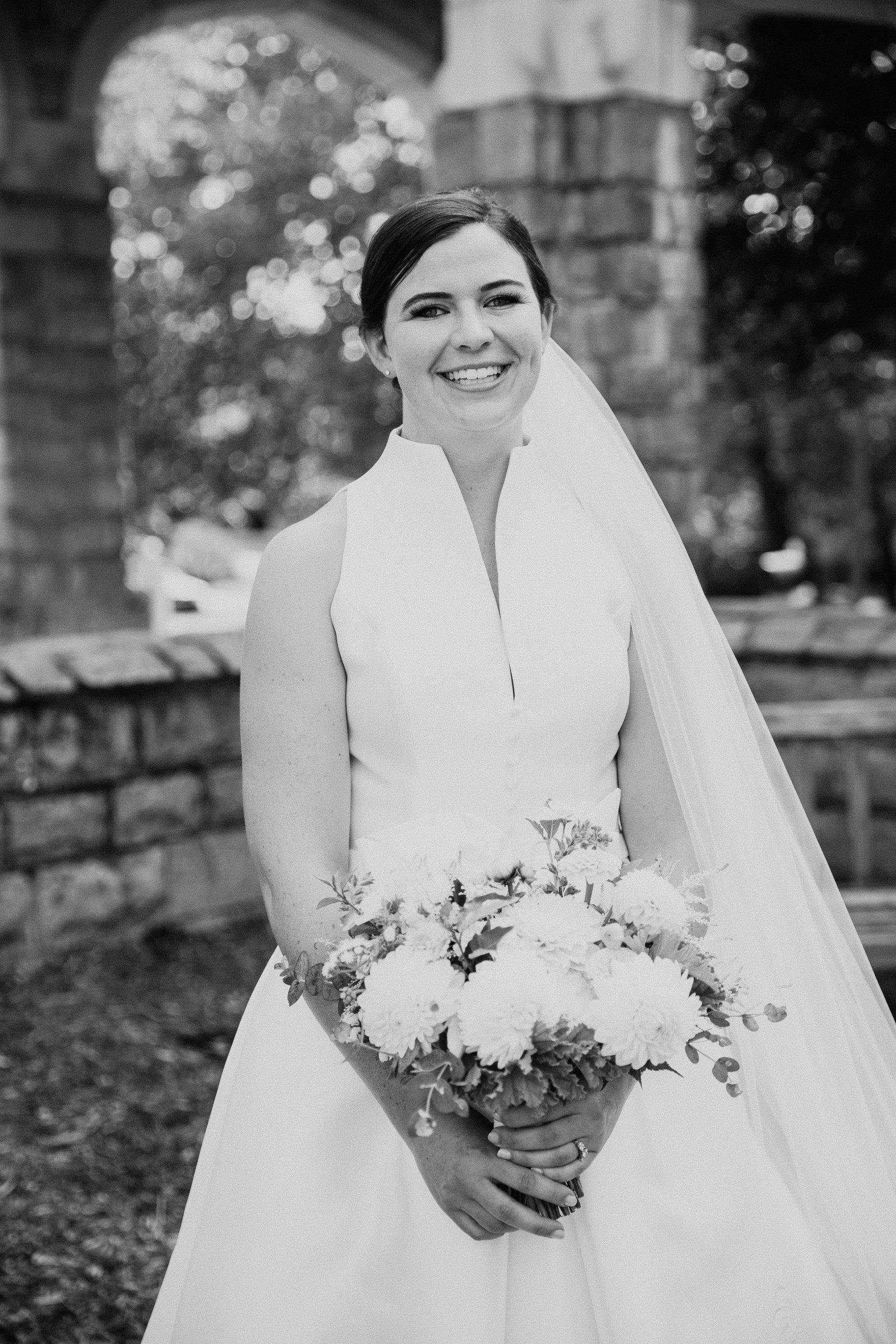 hannah-hank-wedding-1003.jpg