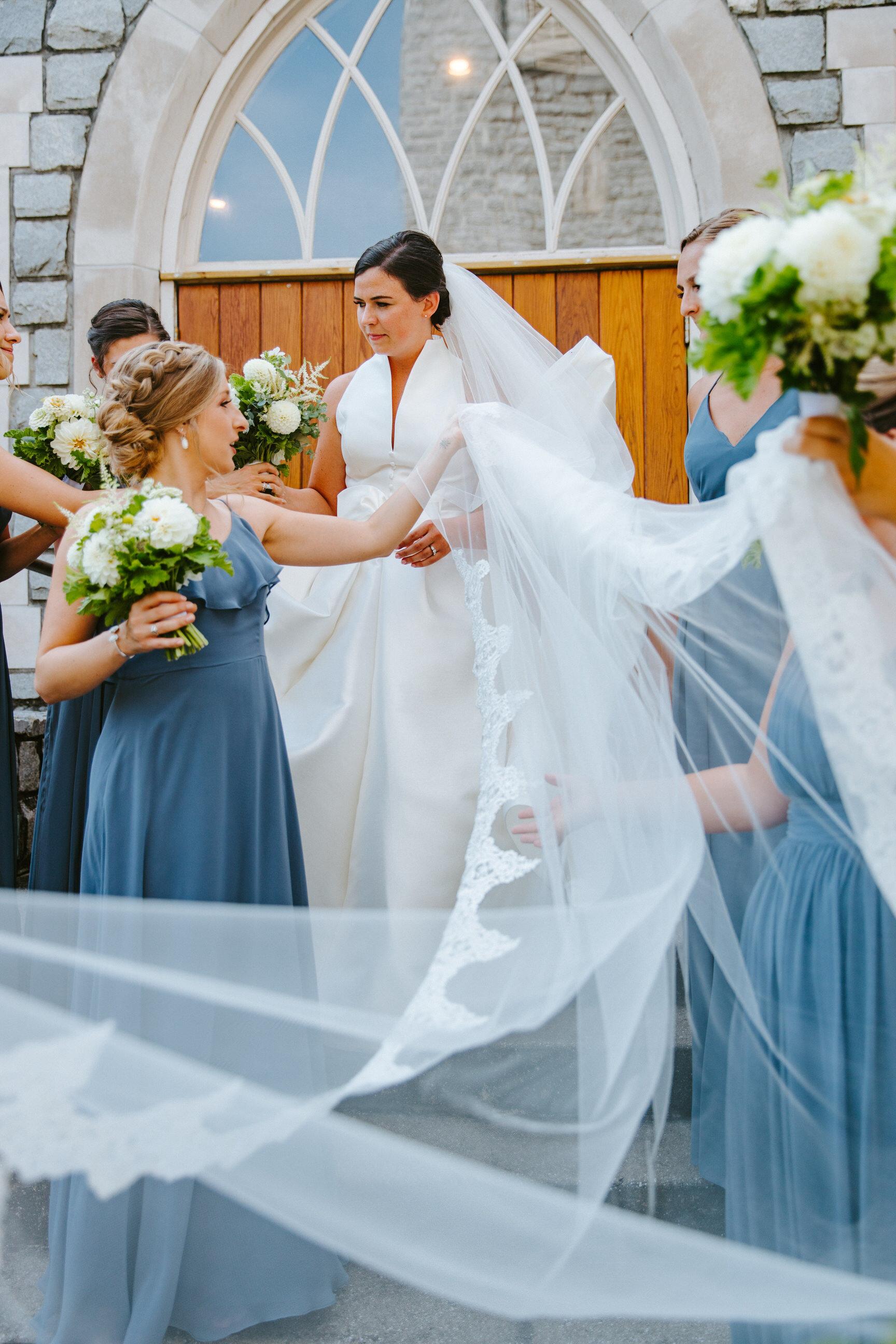 hannah-hank-wedding-1036.jpg