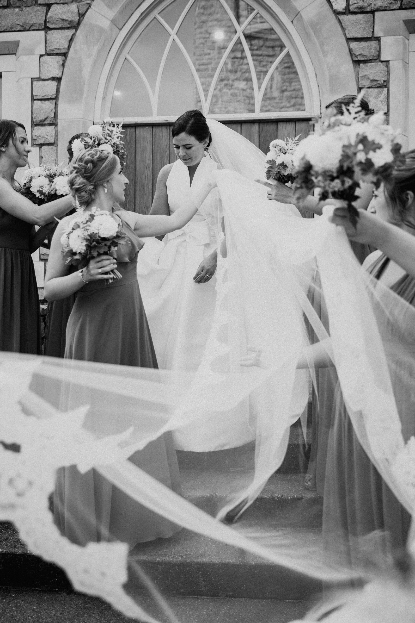 hannah-hank-wedding-1037.jpg