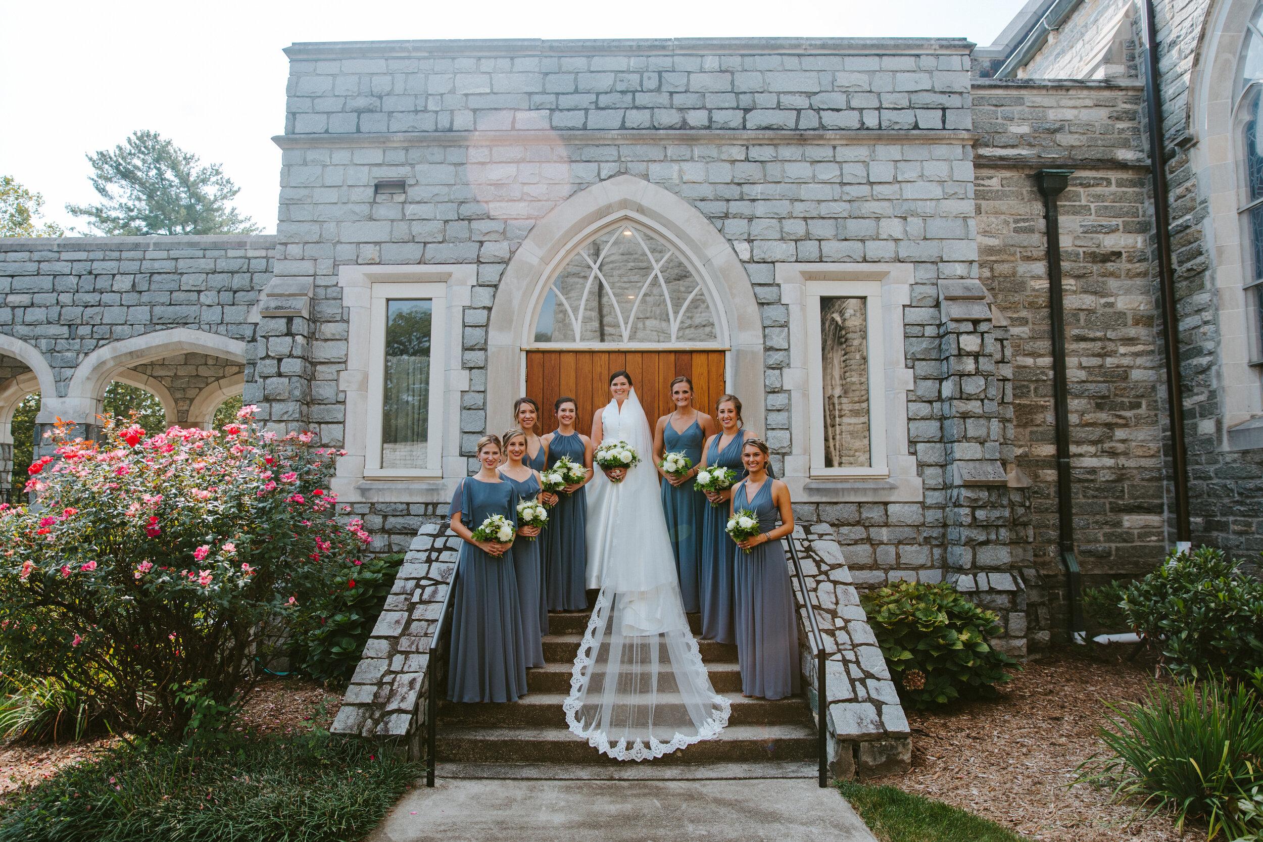 hannah-hank-wedding-1027.jpg