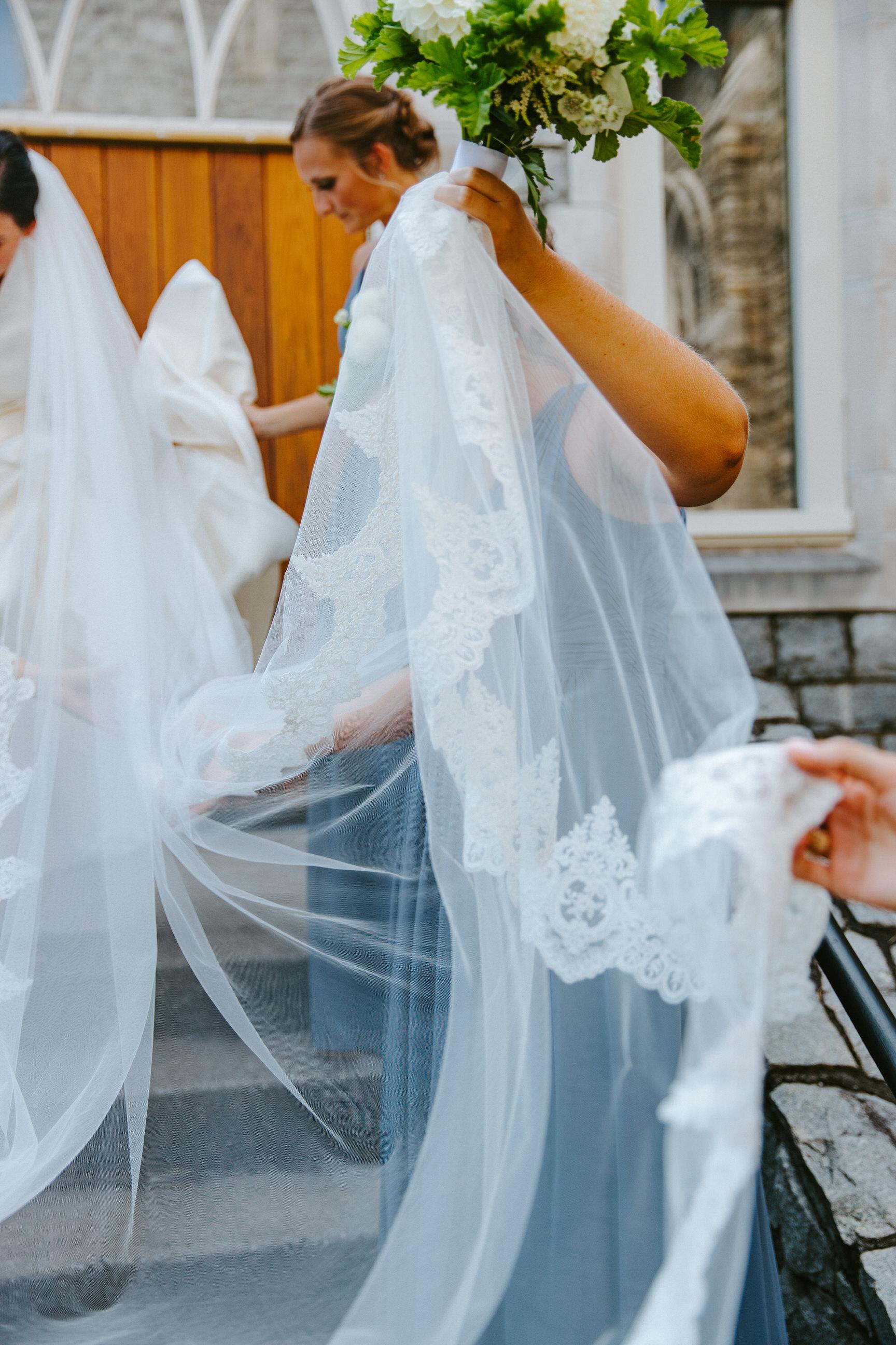 hannah-hank-wedding-1032.jpg