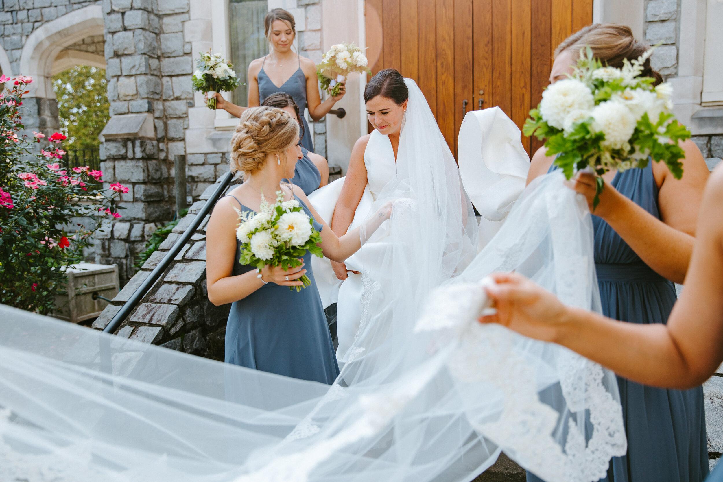 hannah-hank-wedding-1043.jpg