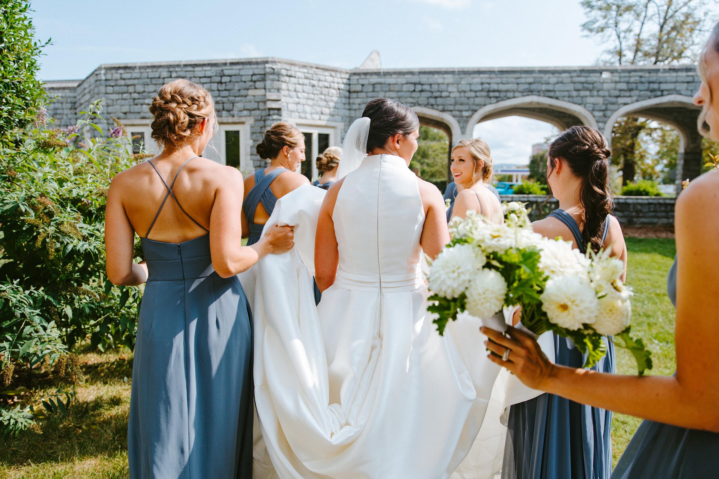 hannah-hank-wedding-1051.jpg
