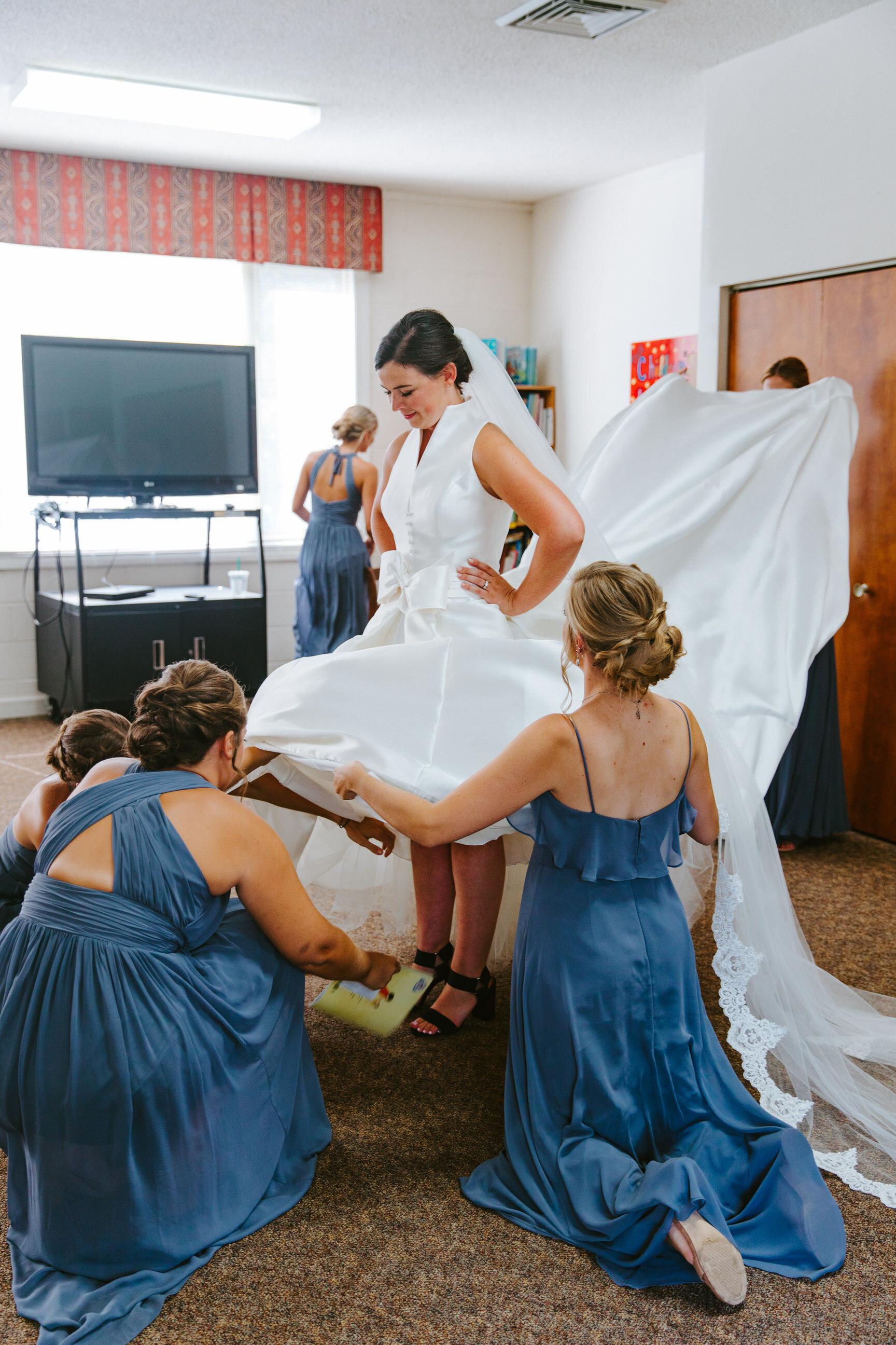 hannah-hank-wedding-1146.jpg