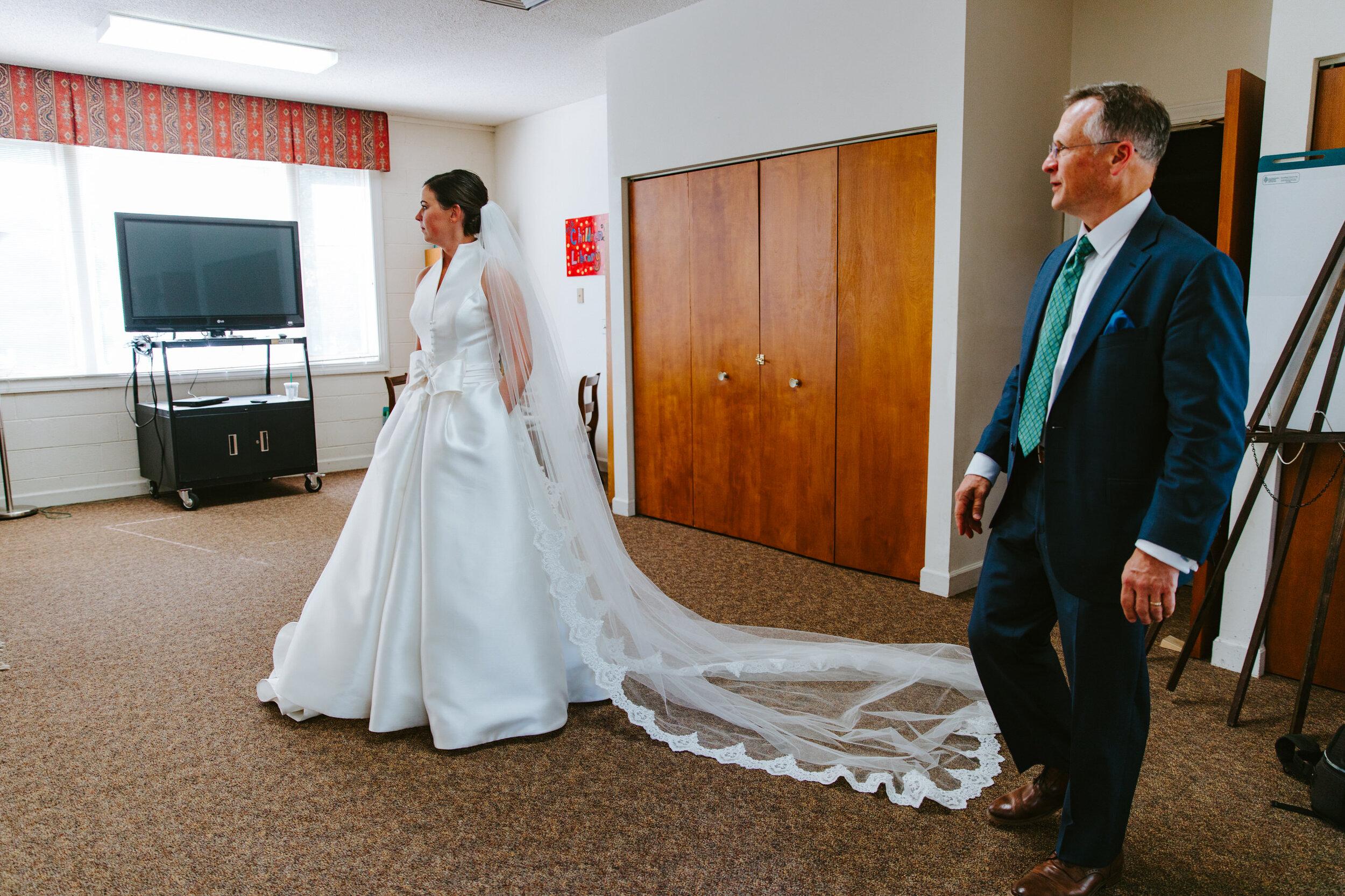 hannah-hank-wedding-1143.jpg