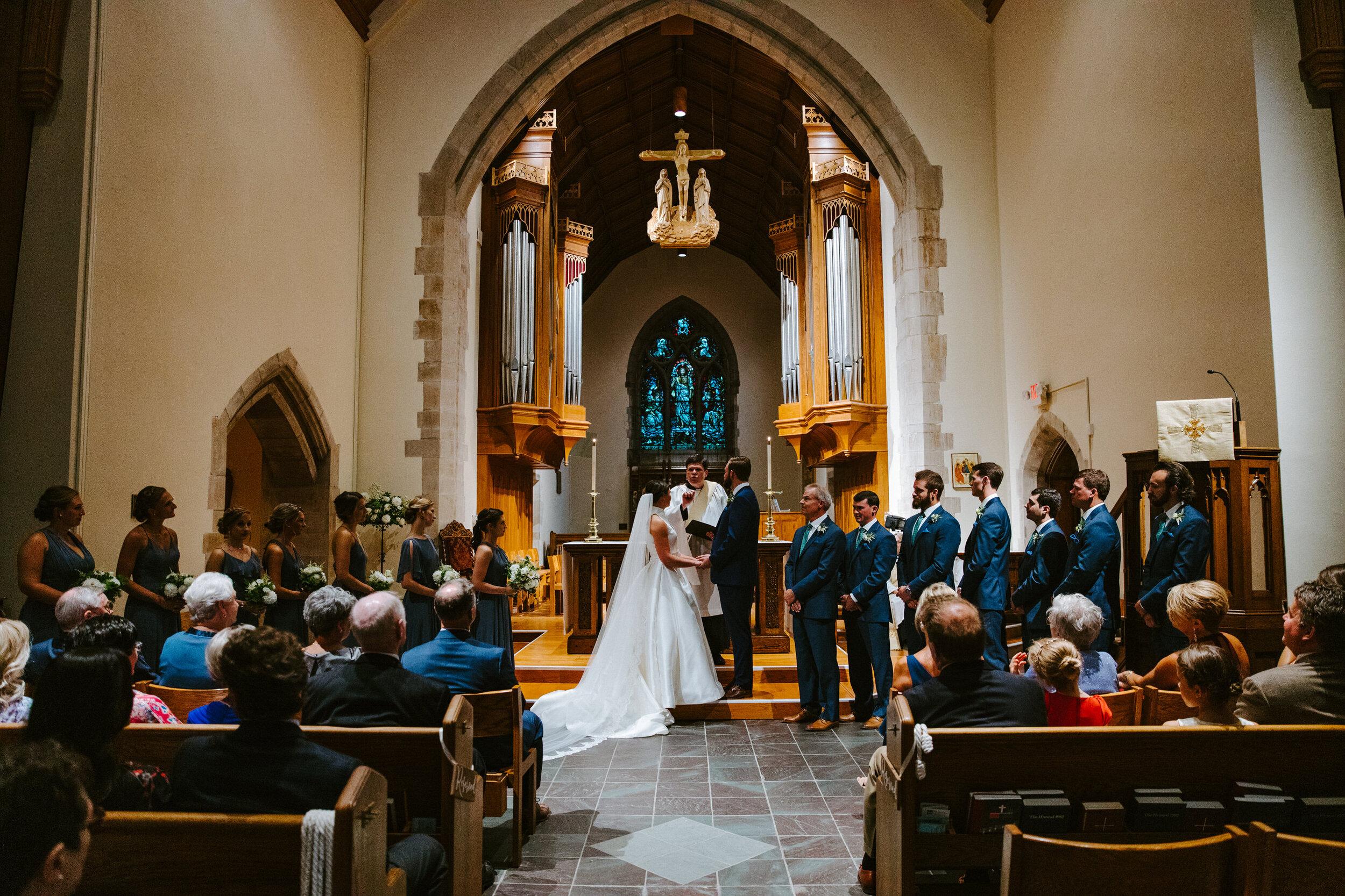 hannah-hank-wedding-1667.jpg