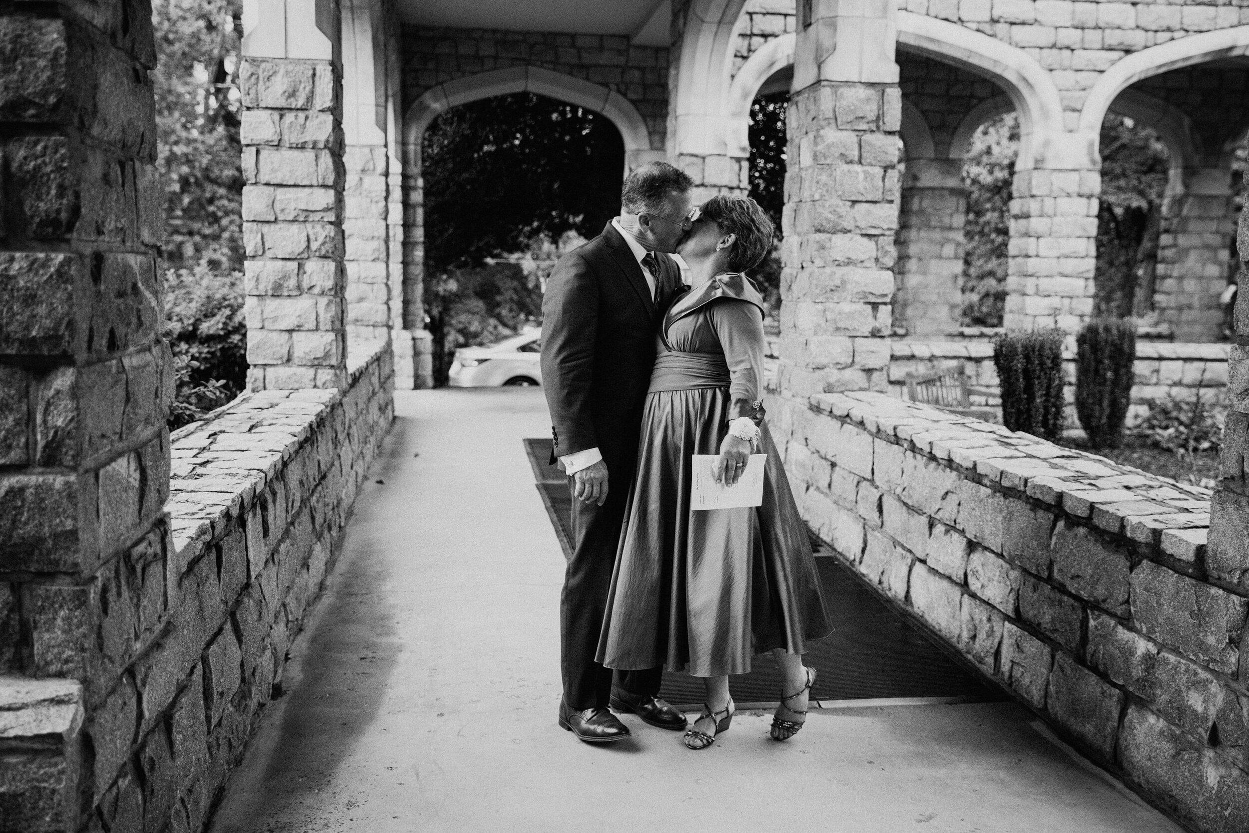 hannah-hank-wedding-1966.jpg