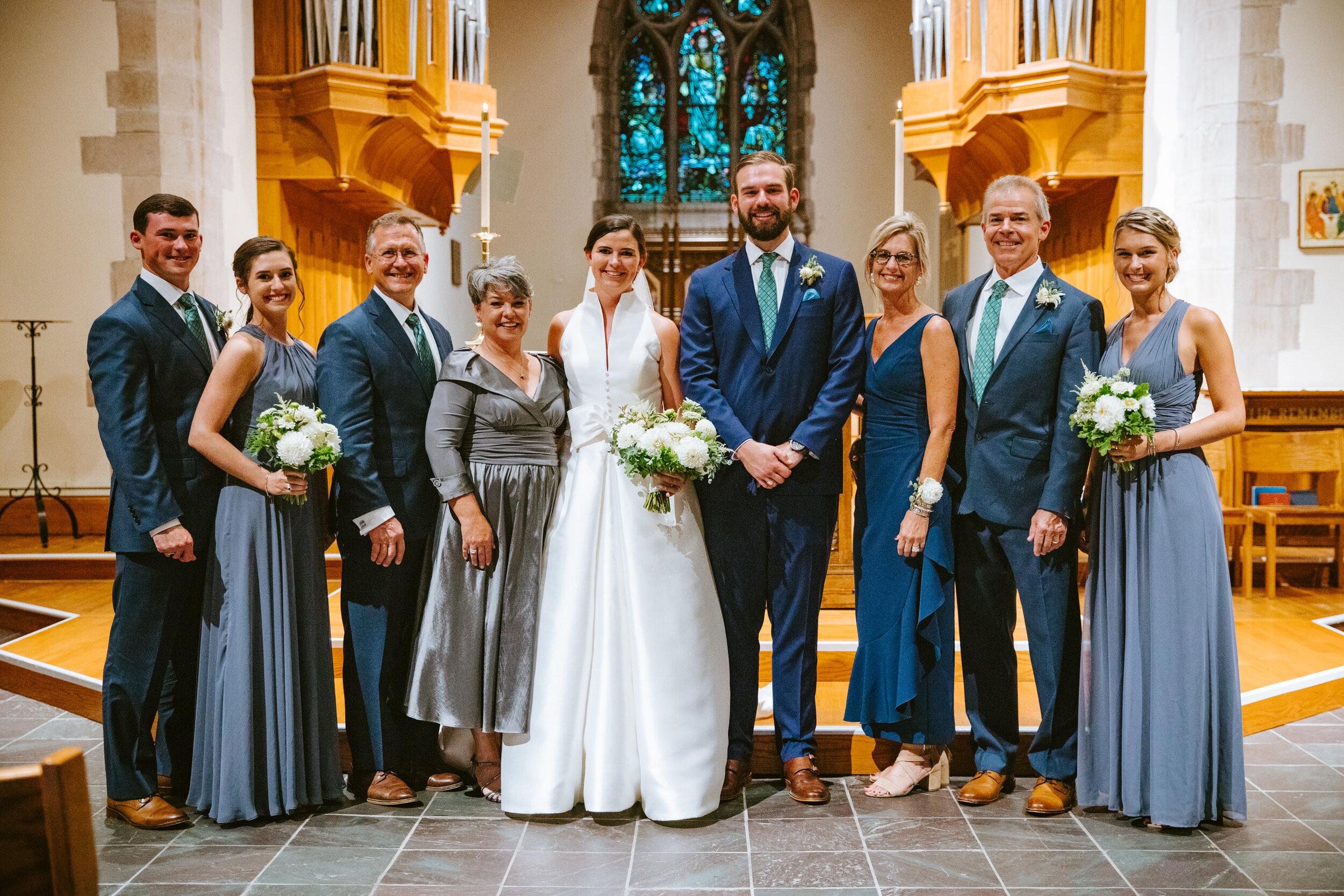 hannah-hank-wedding-2066.jpg