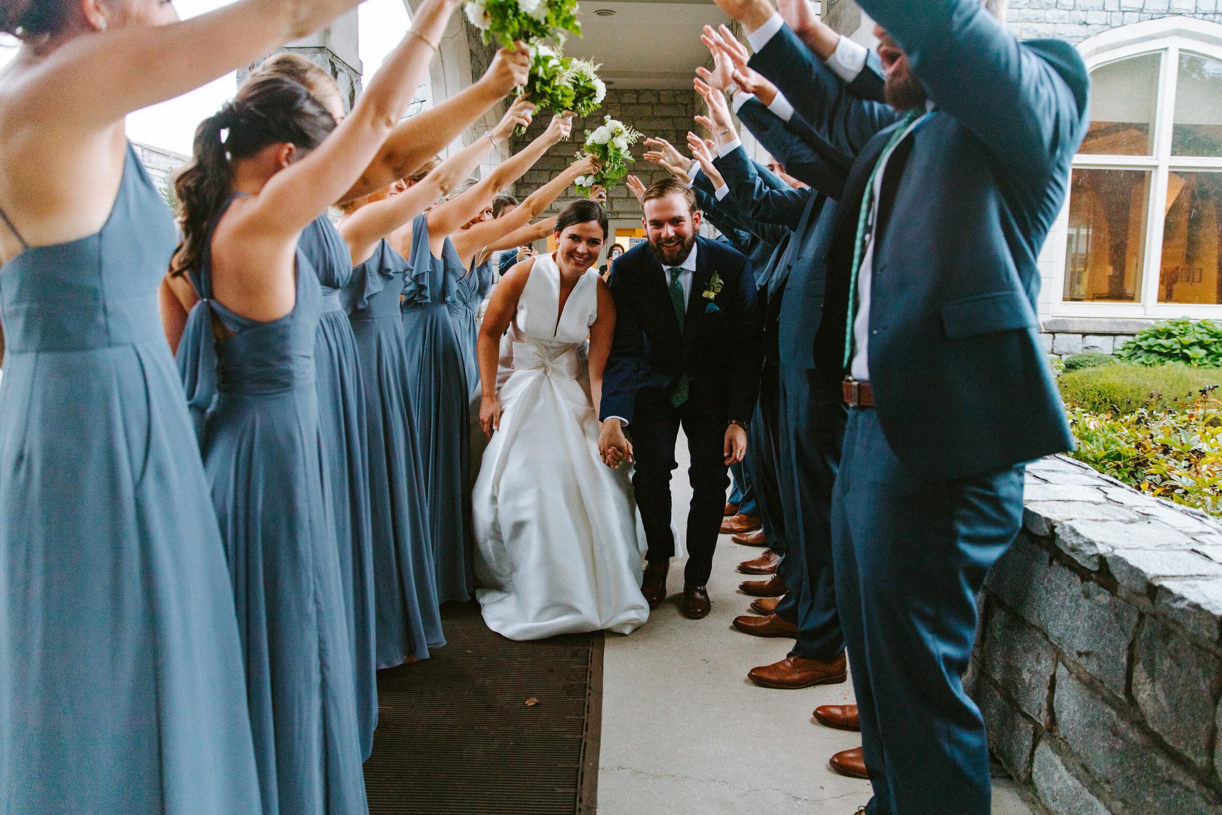 hannah-hank-wedding-2232.jpg