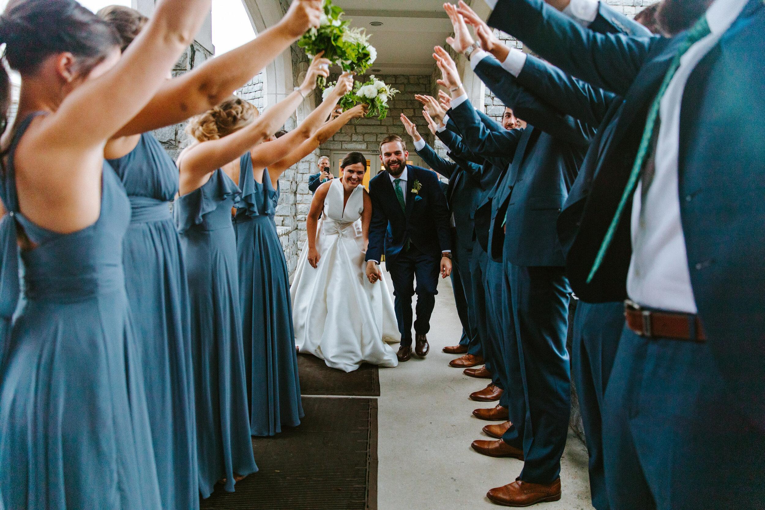 hannah-hank-wedding-2230.jpg