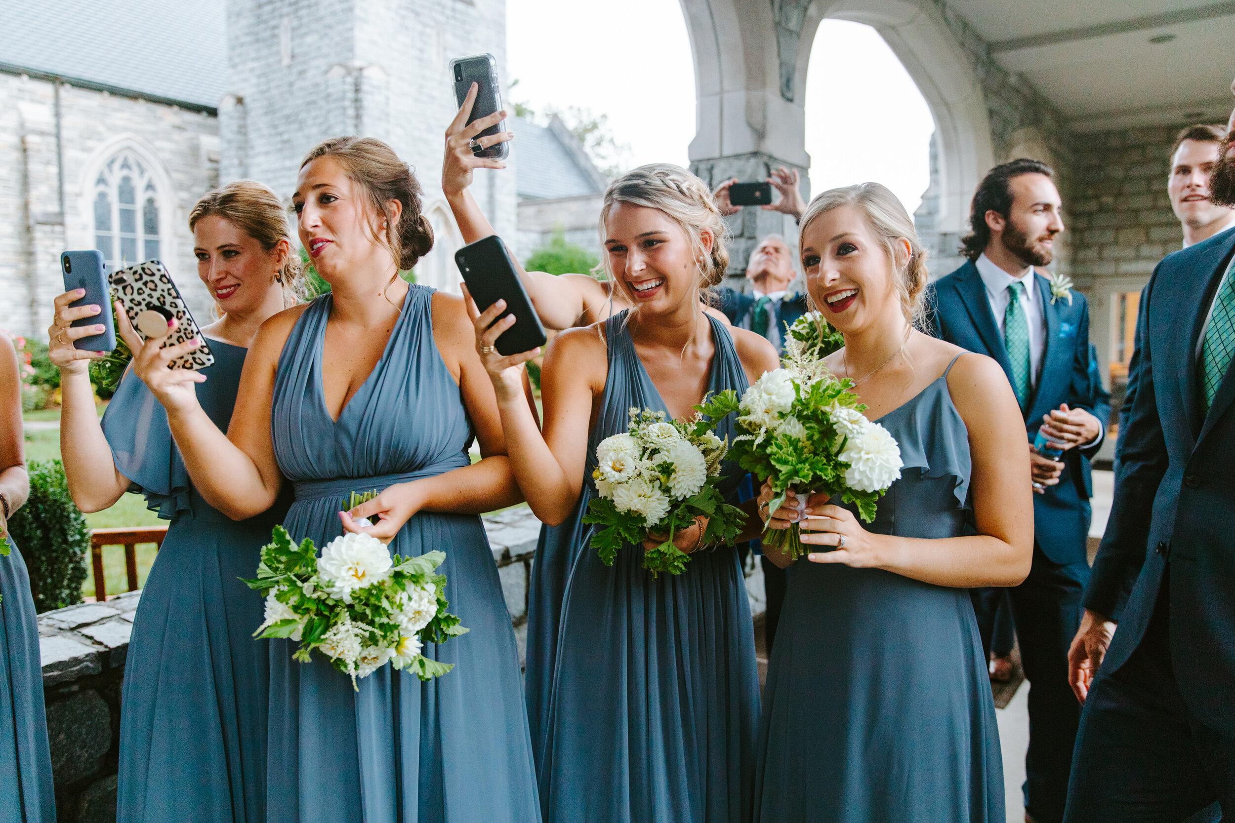 hannah-hank-wedding-2251.jpg