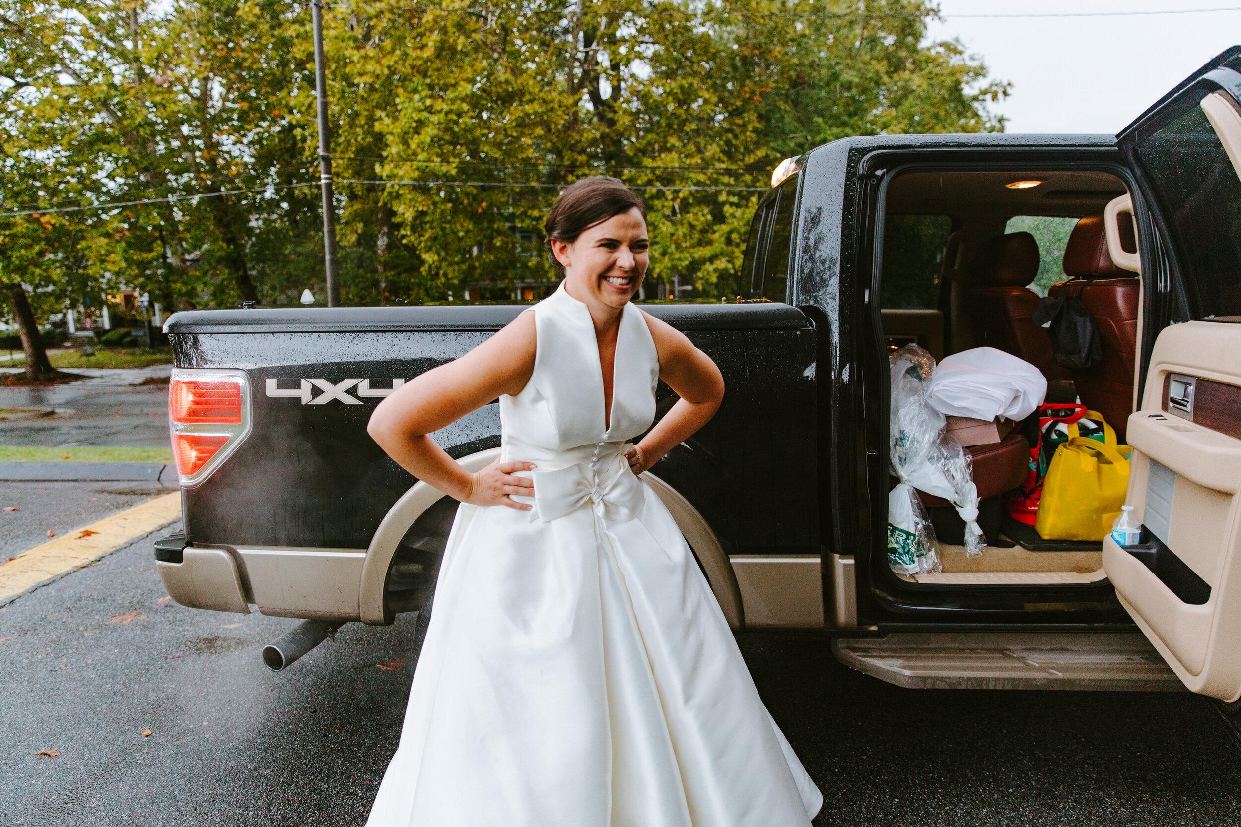 hannah-hank-wedding-2277.jpg
