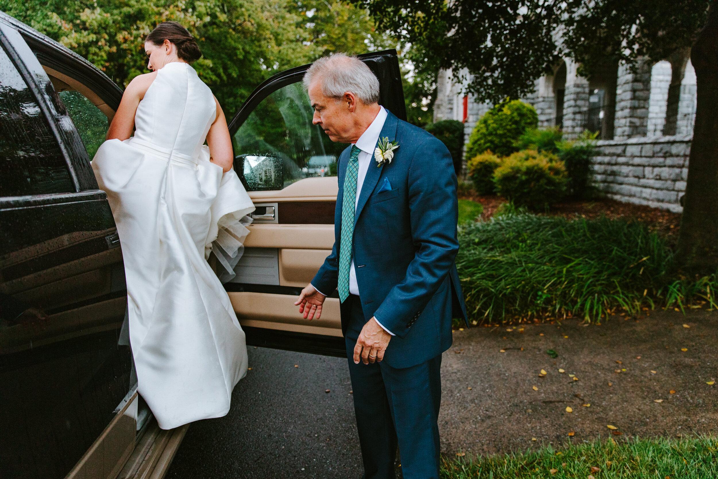 hannah-hank-wedding-2281.jpg