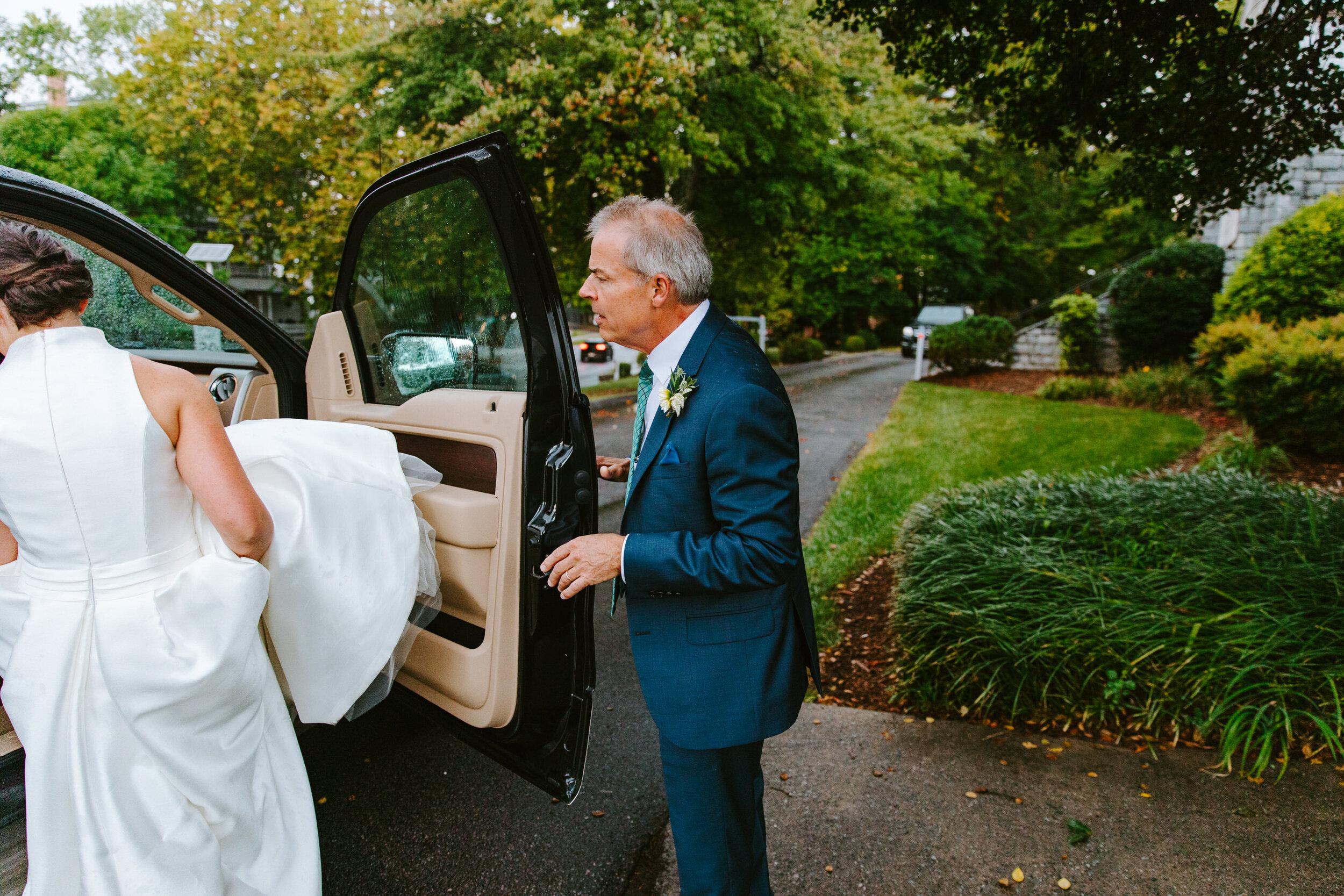 hannah-hank-wedding-2279.jpg