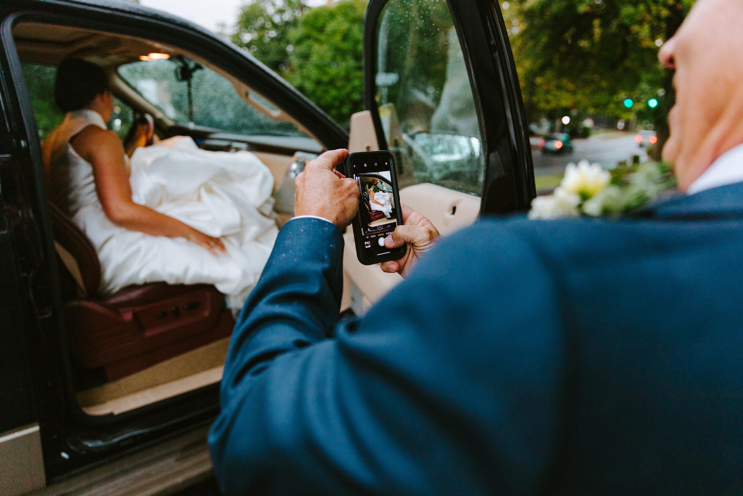hannah-hank-wedding-2290.jpg