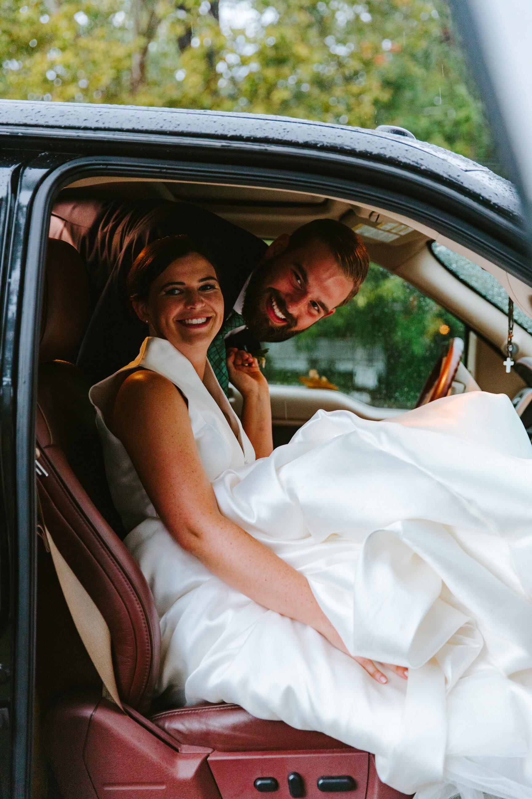 hannah-hank-wedding-2291.jpg