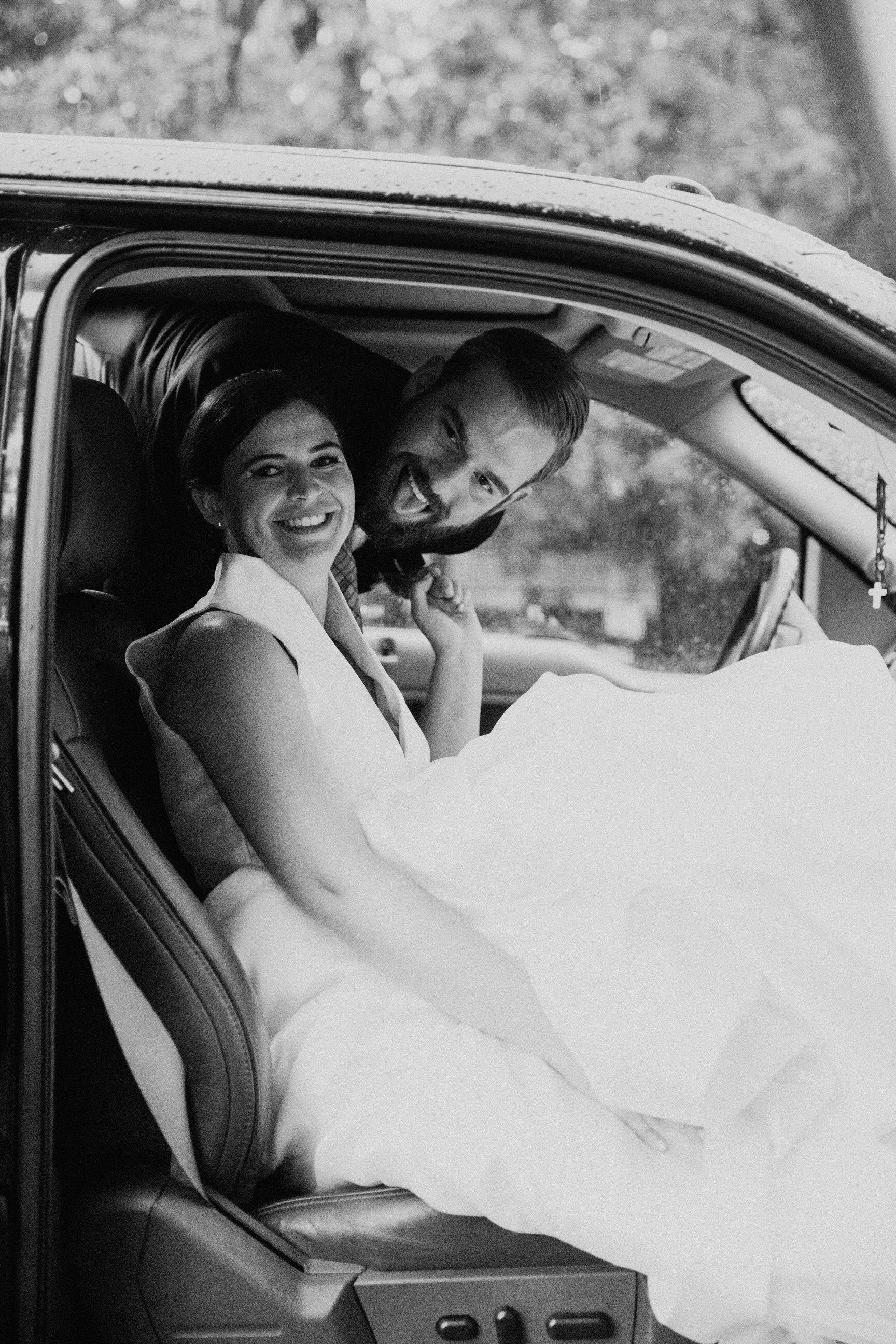 hannah-hank-wedding-2292.jpg