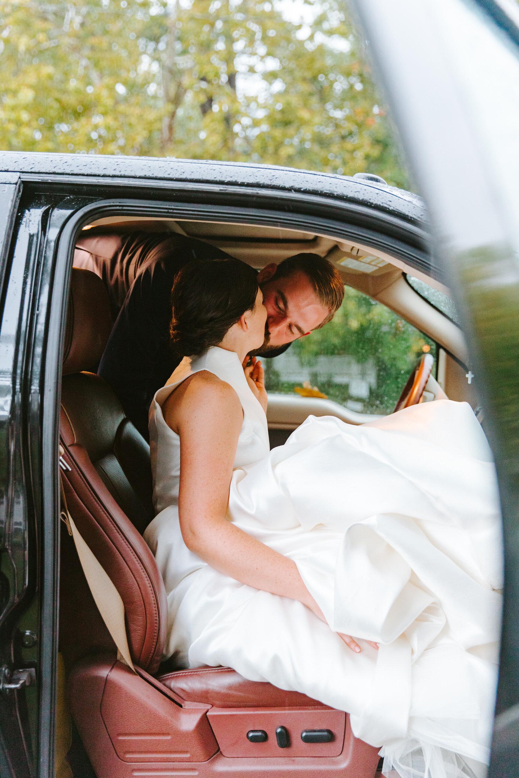 hannah-hank-wedding-2299.jpg