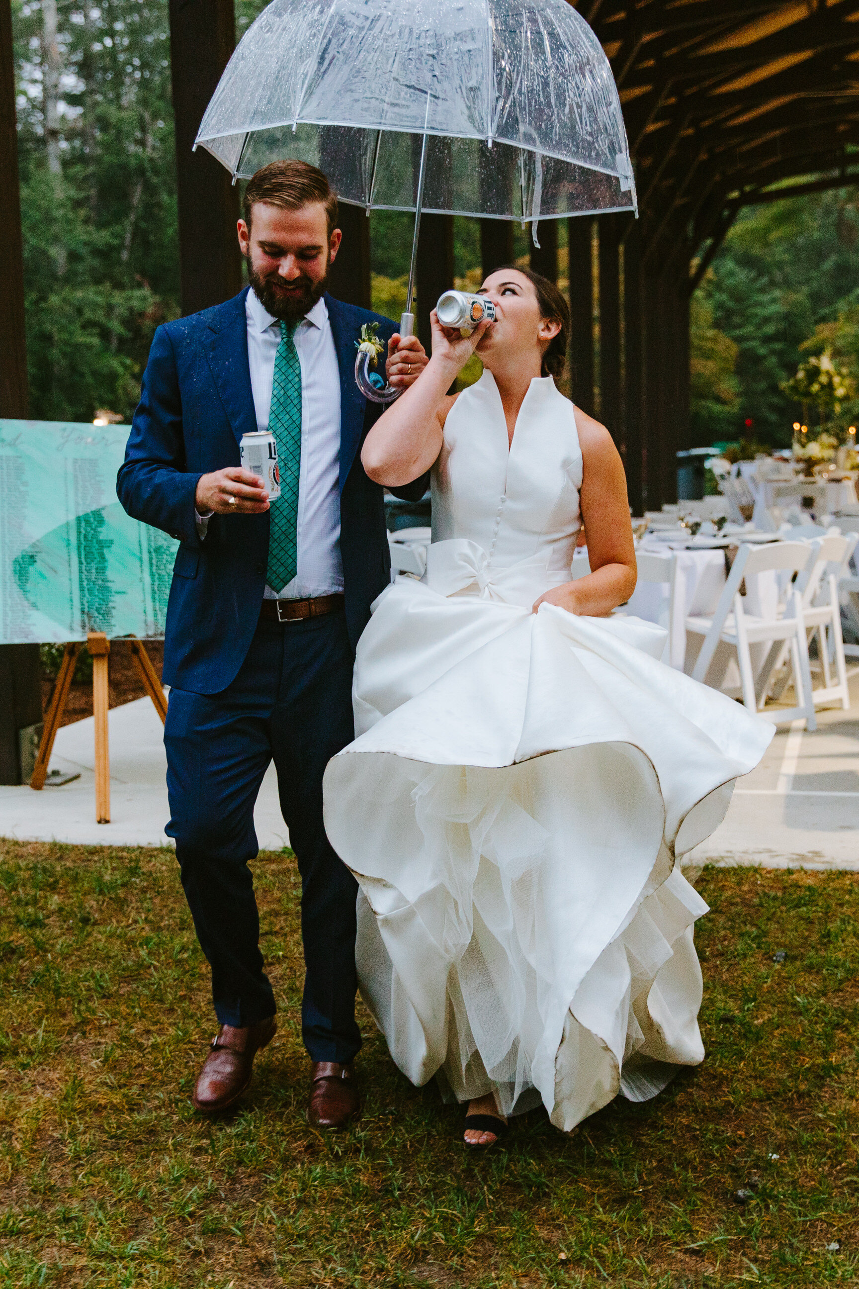hannah-hank-wedding-2300.jpg