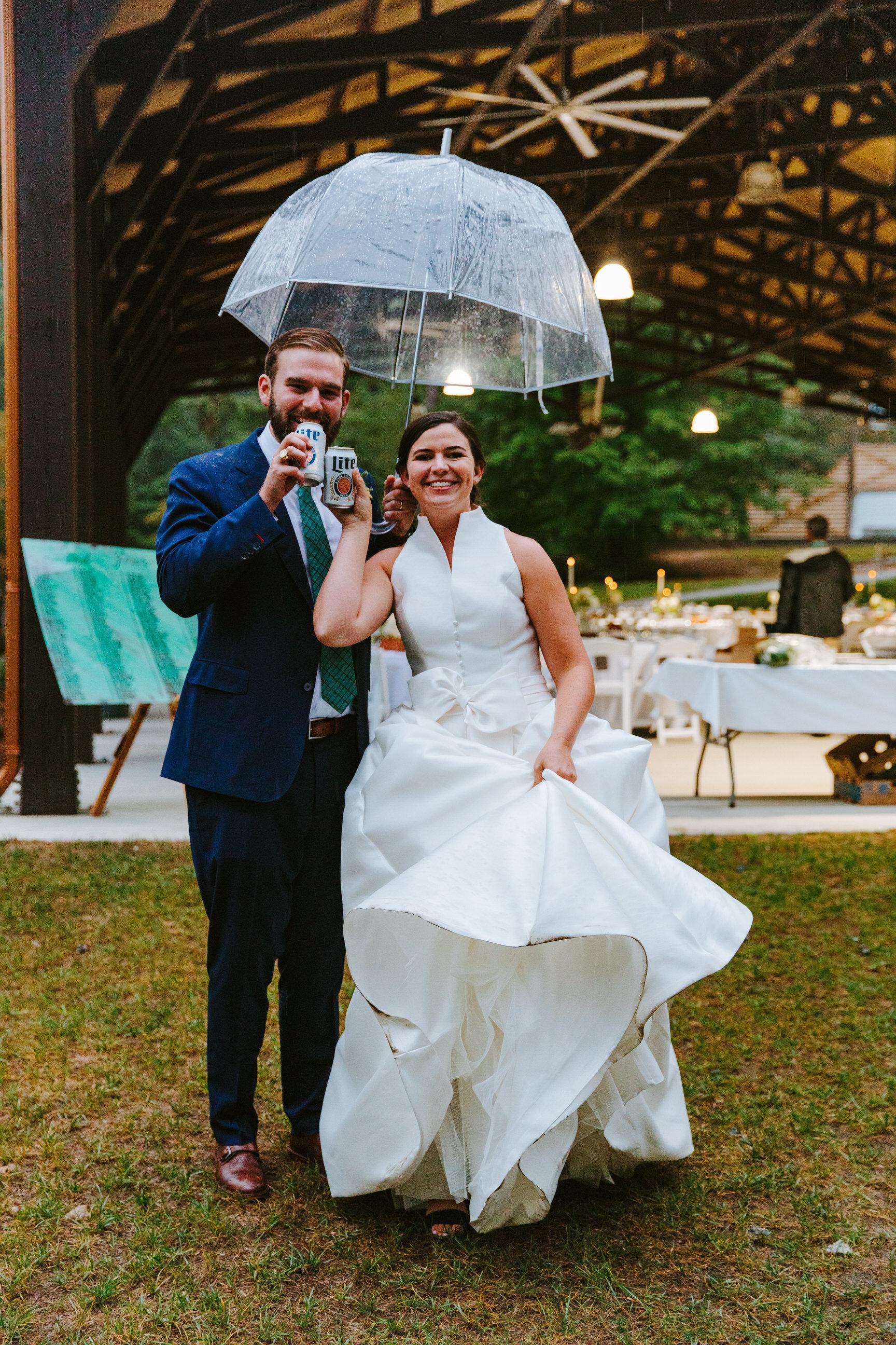 hannah-hank-wedding-2307.jpg
