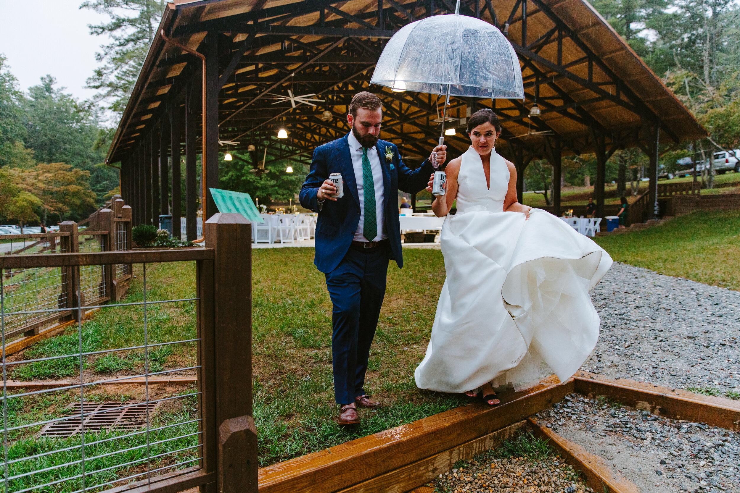 hannah-hank-wedding-2309.jpg