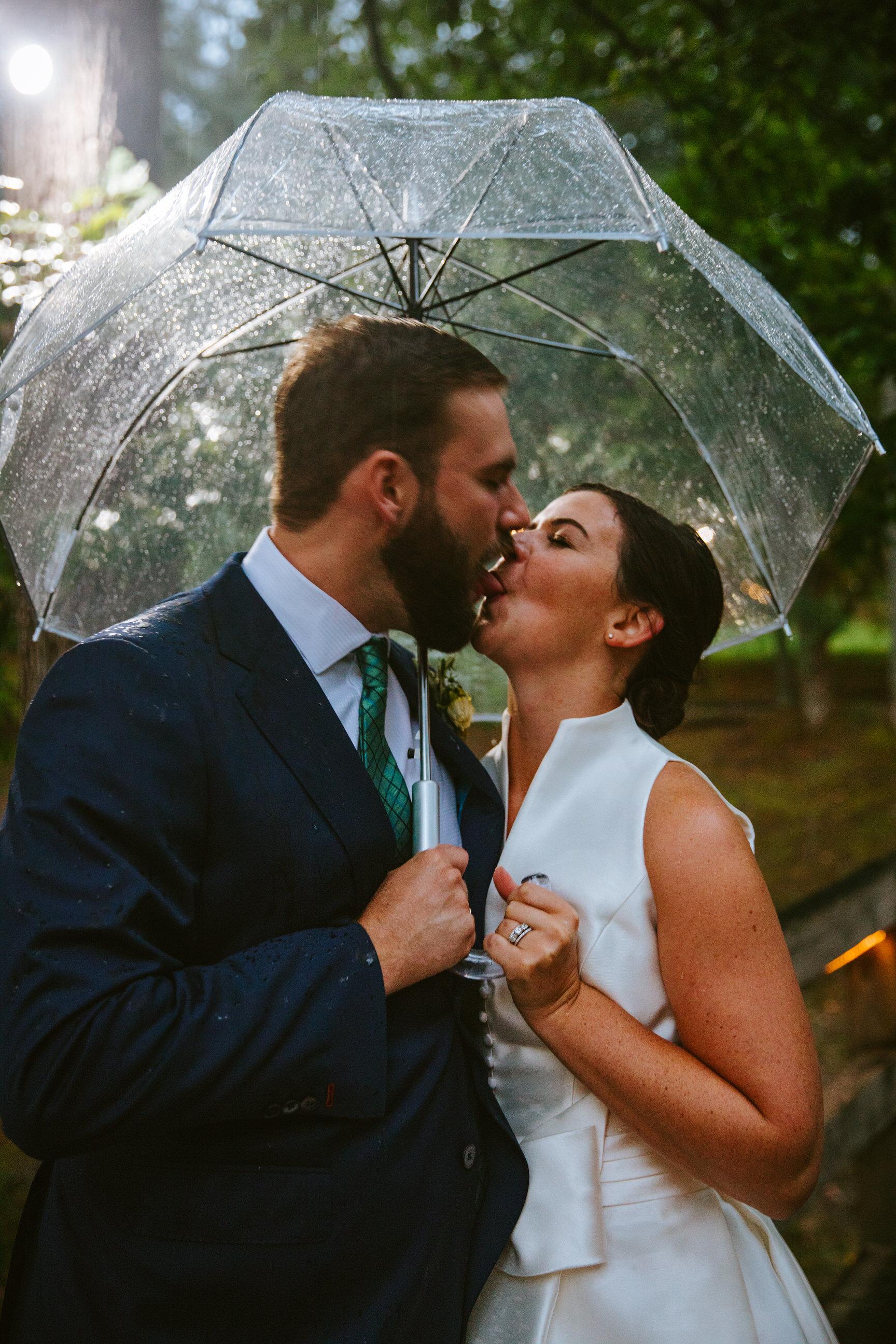 hannah-hank-wedding-2385.jpg