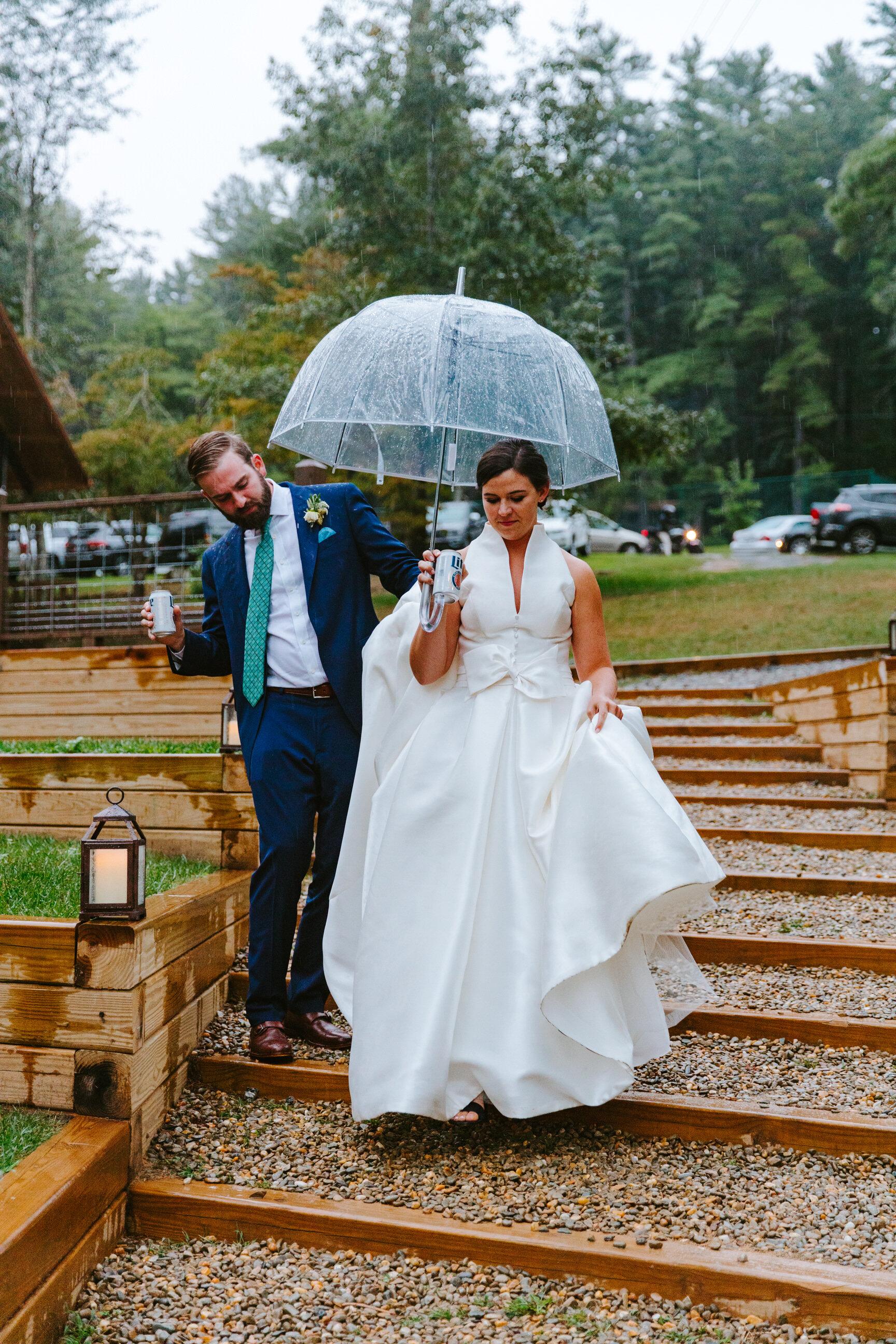 hannah-hank-wedding-2317.jpg