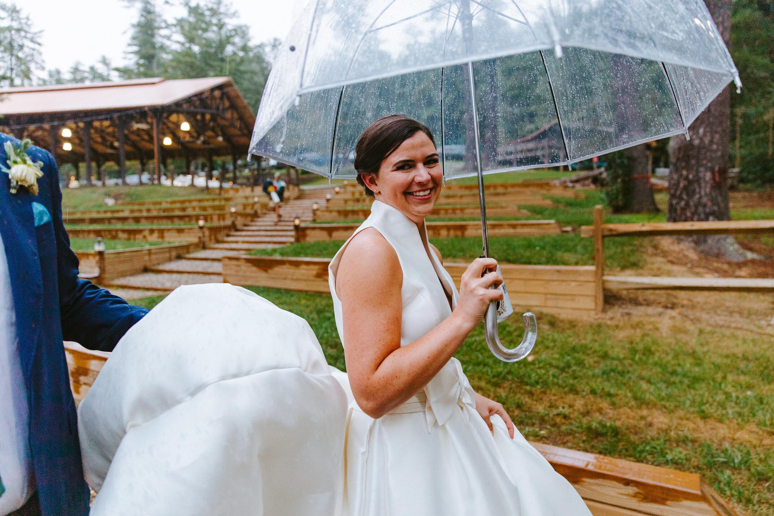 hannah-hank-wedding-2323.jpg