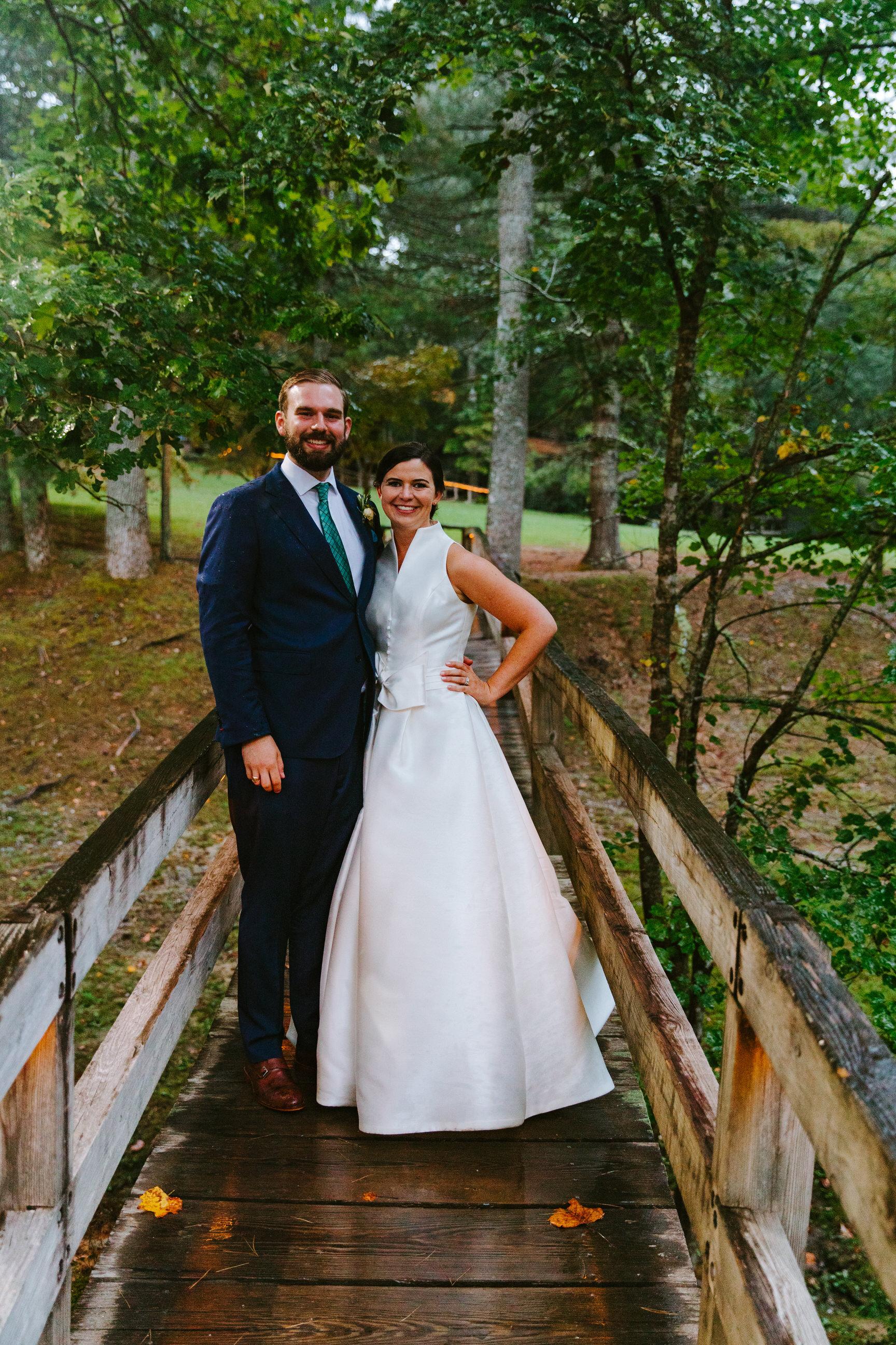 hannah-hank-wedding-2332.jpg
