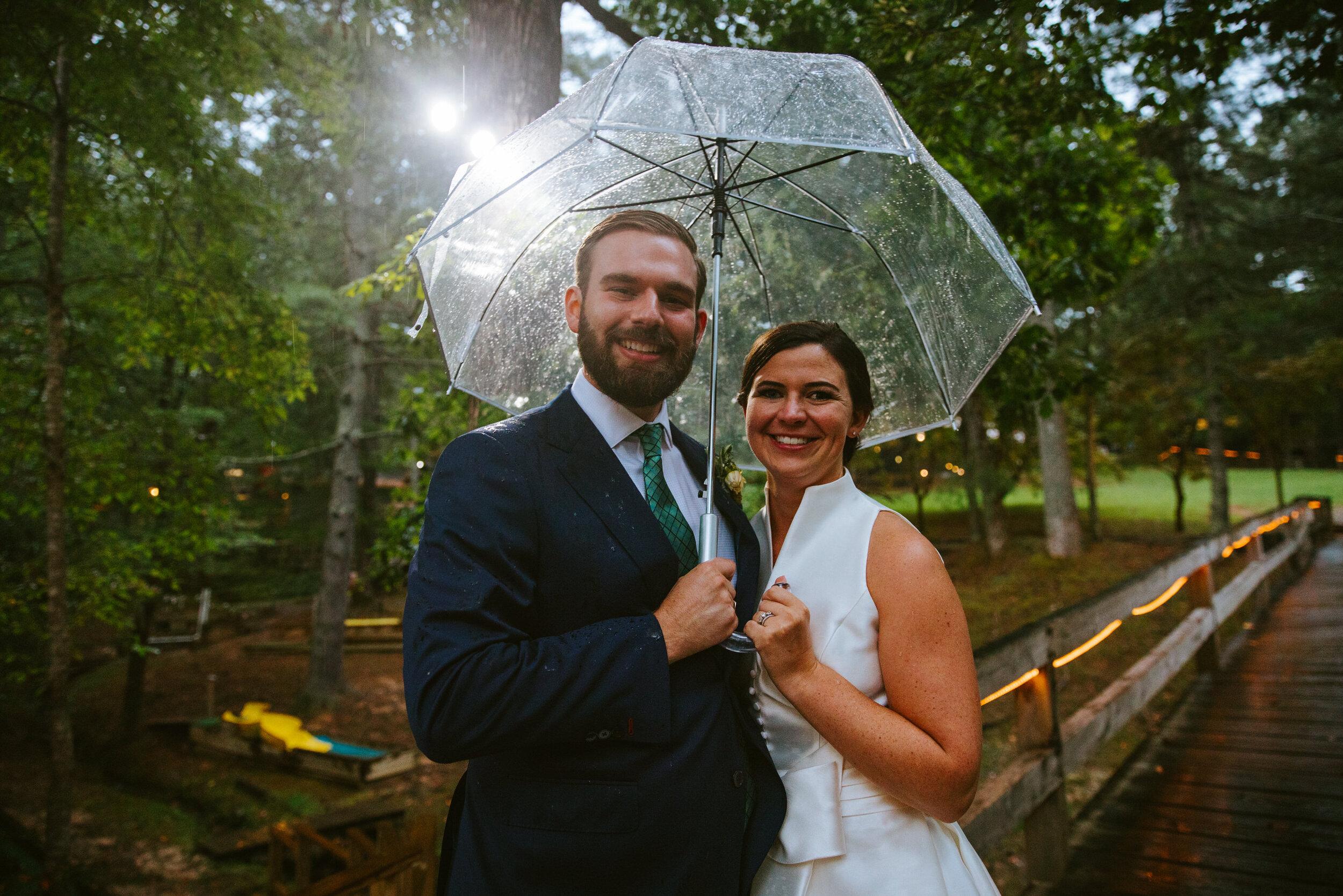 hannah-hank-wedding-2369.jpg