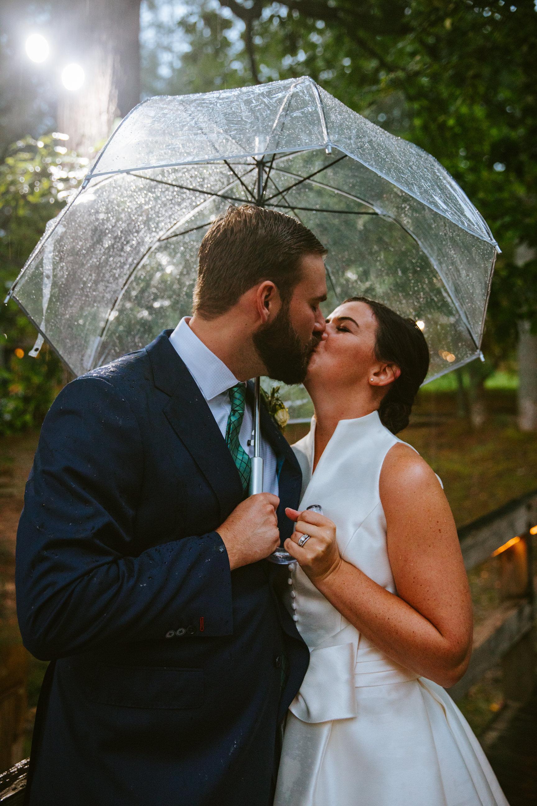 hannah-hank-wedding-2397.jpg
