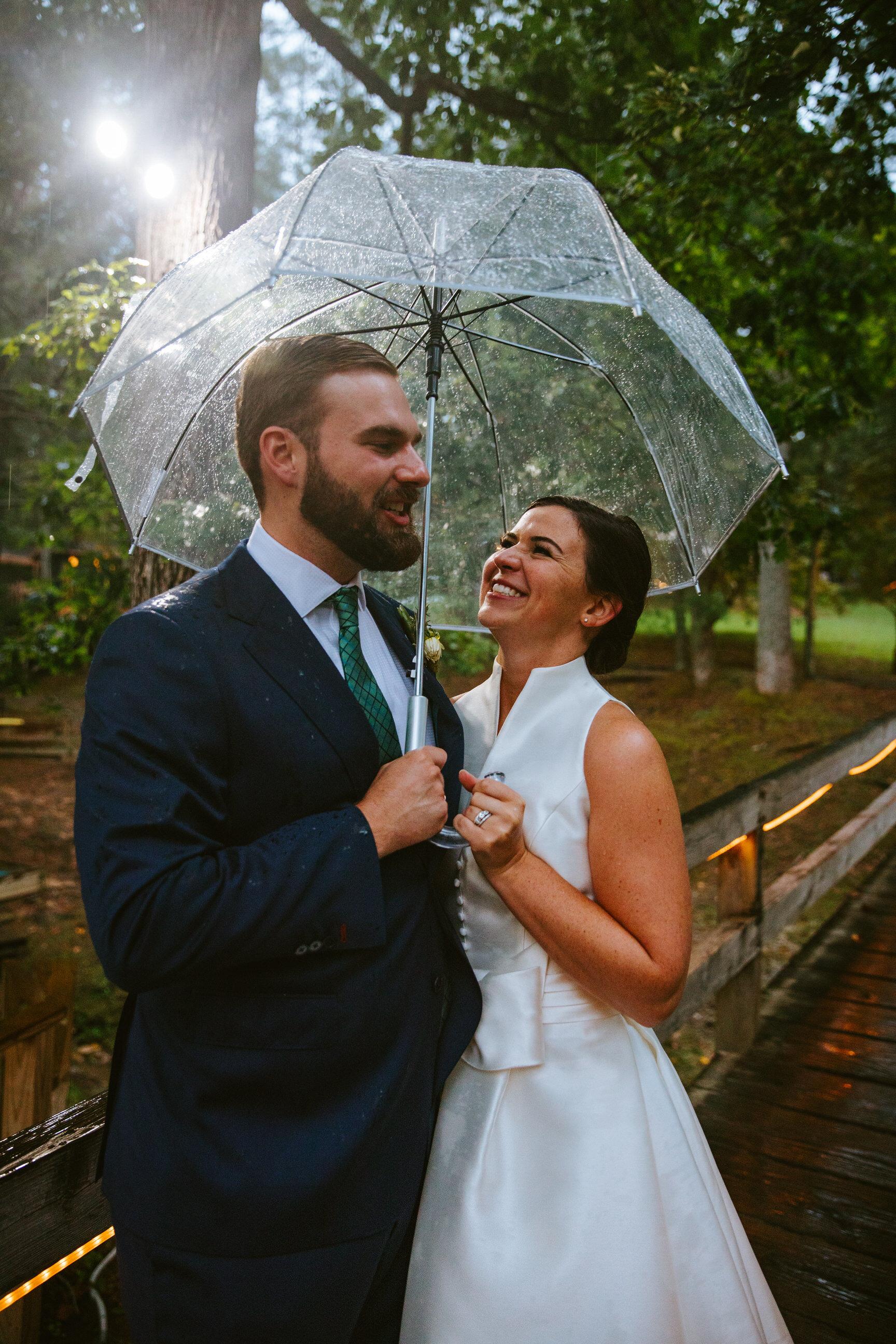 hannah-hank-wedding-2389.jpg