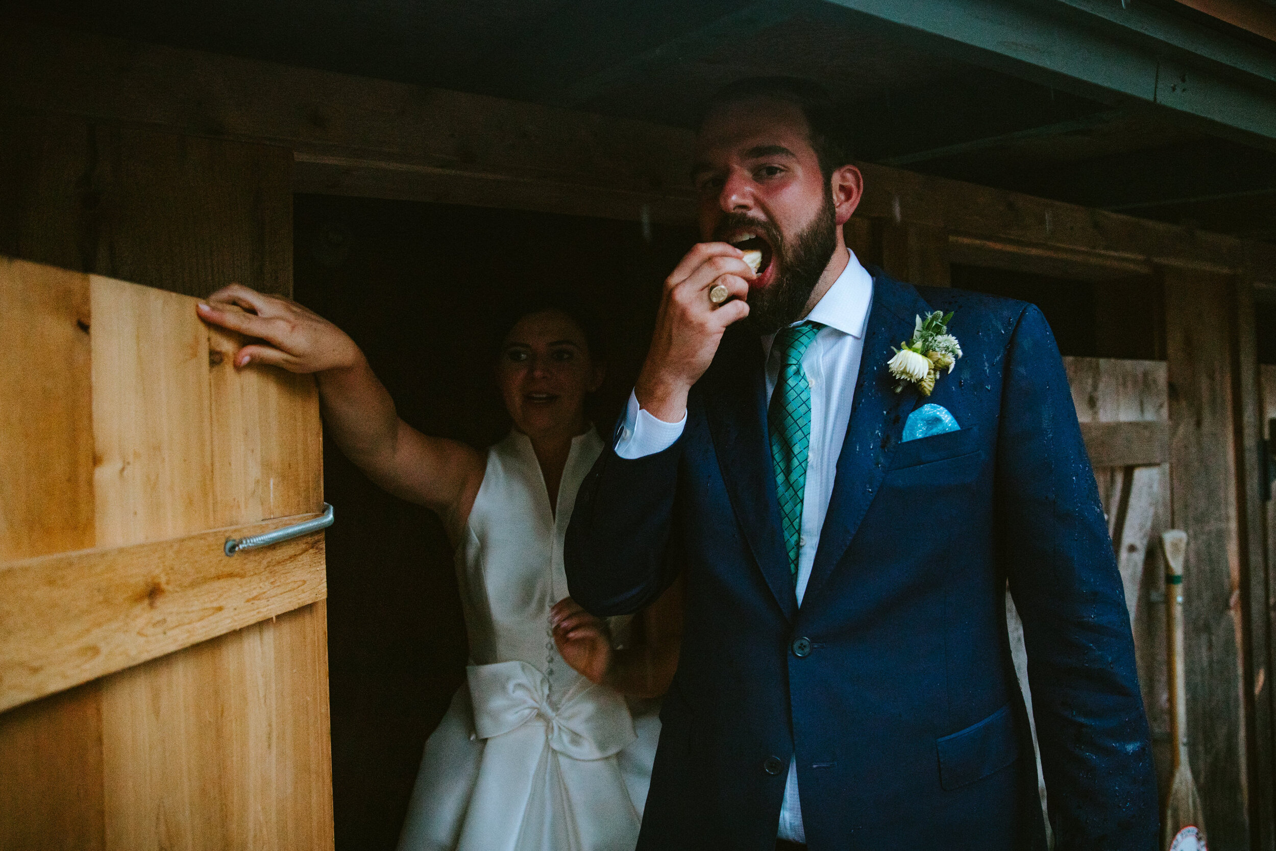 hannah-hank-wedding-2409.jpg