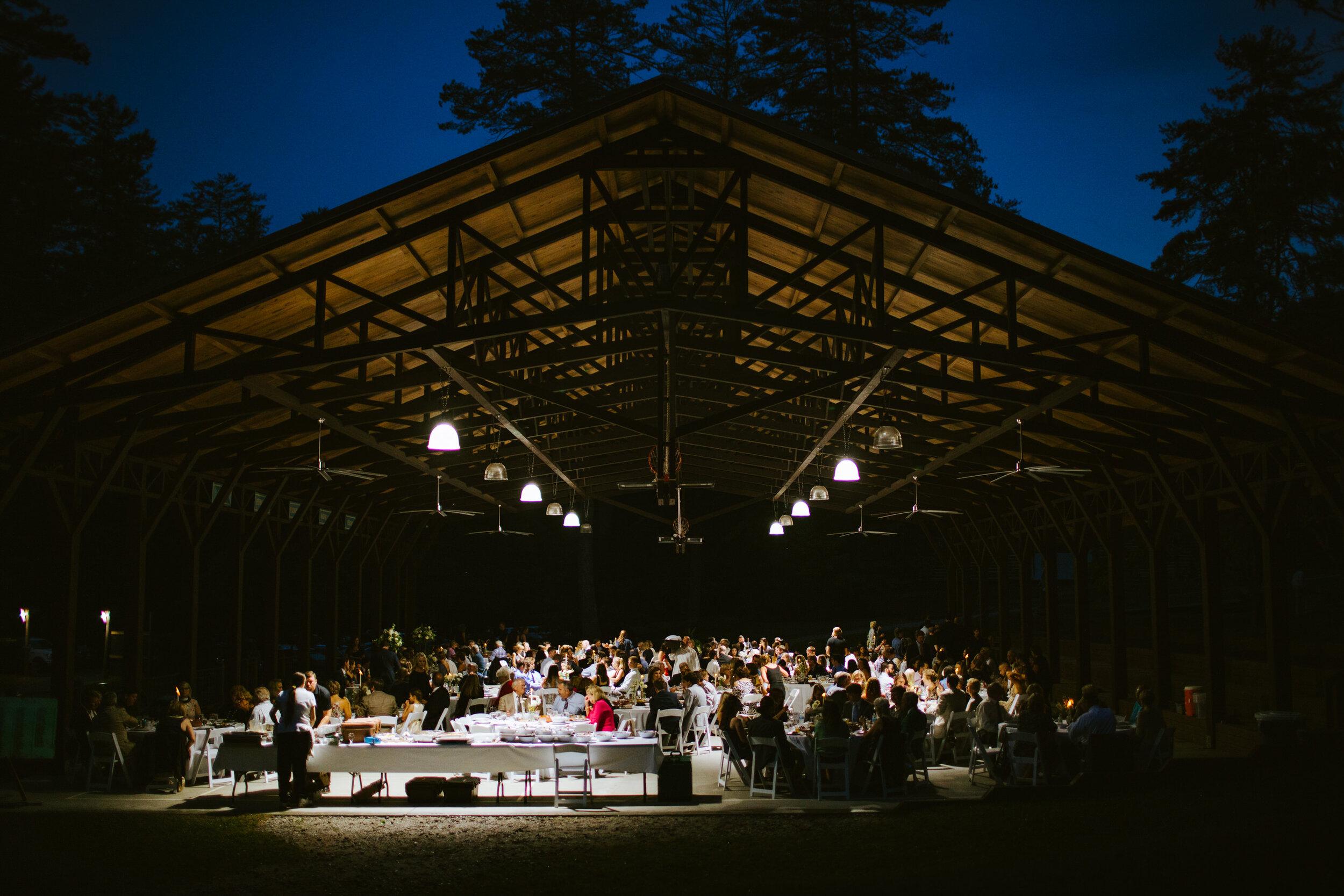 hannah-hank-wedding-2566.jpg