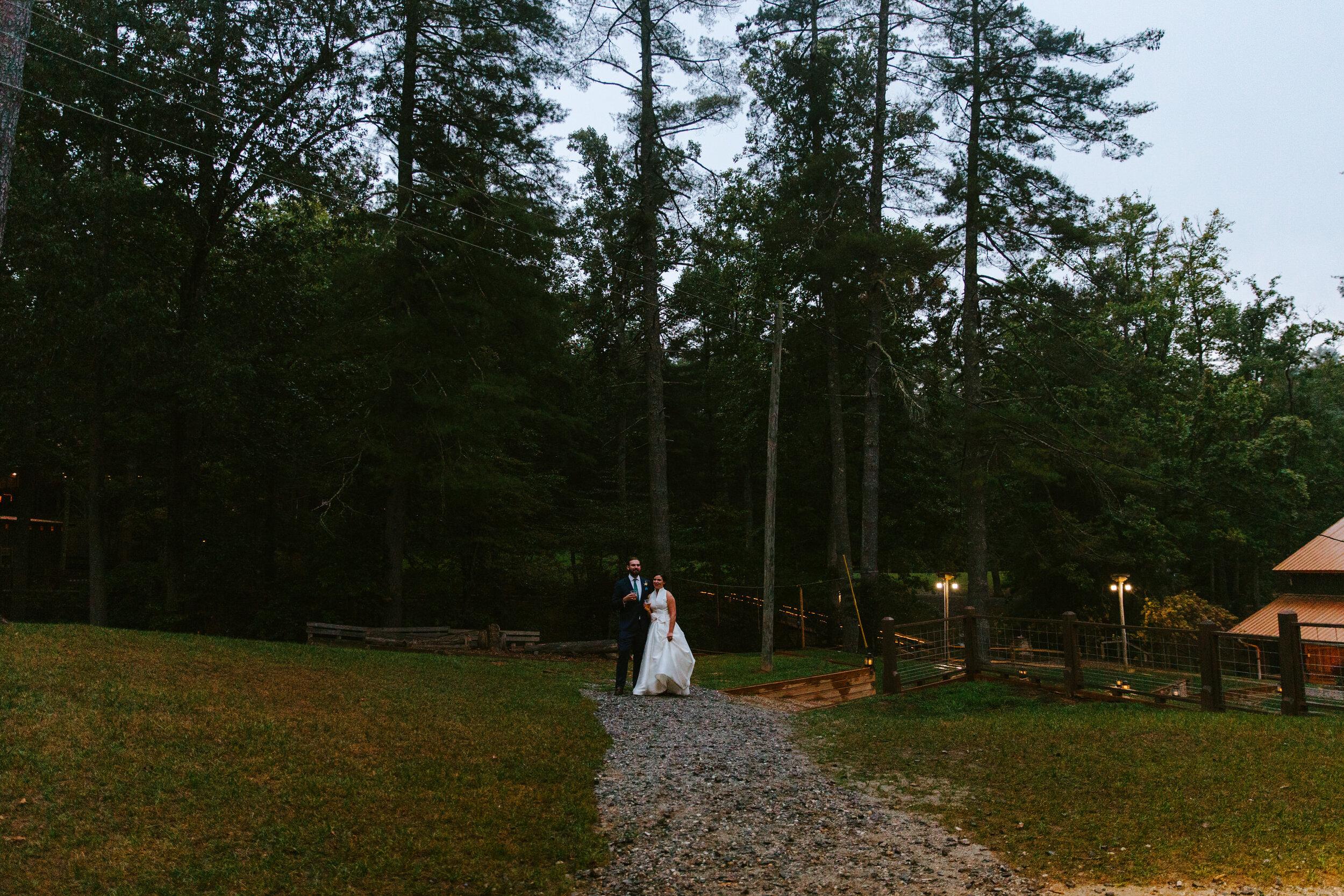 hannah-hank-wedding-2463.jpg