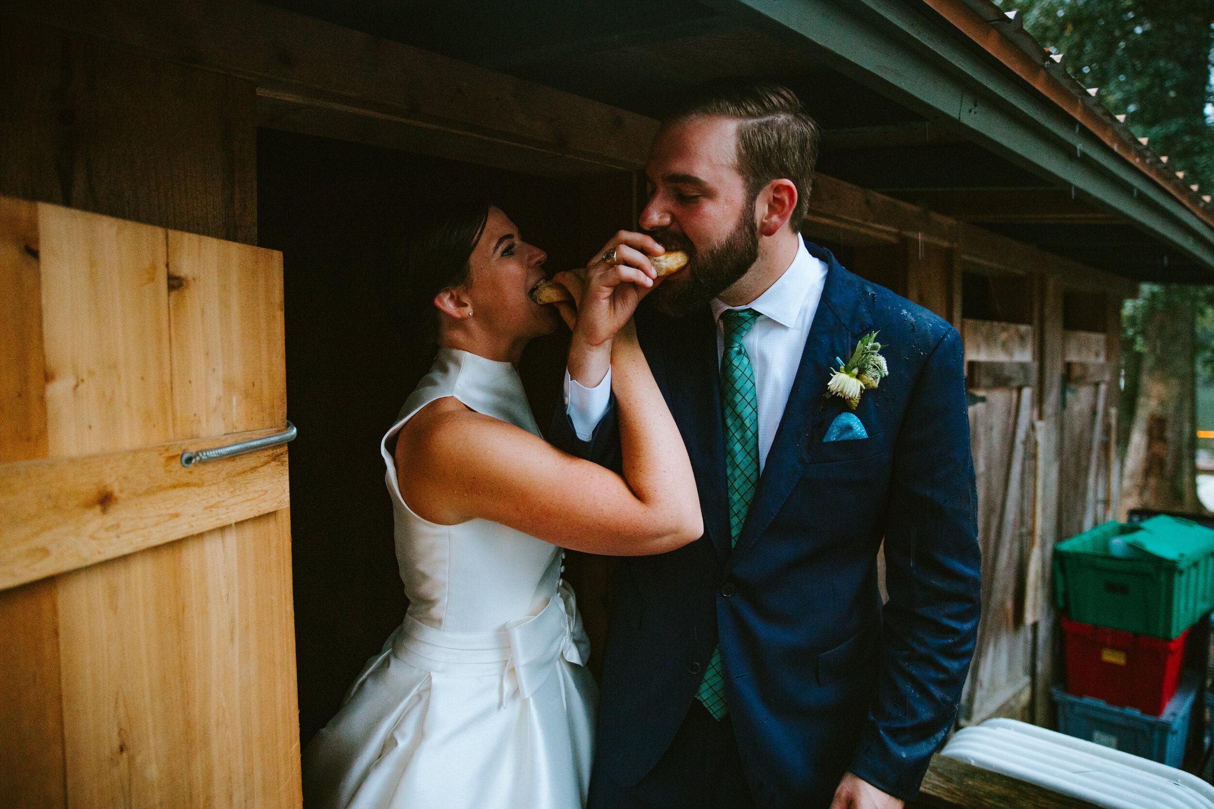 hannah-hank-wedding-2425.jpg