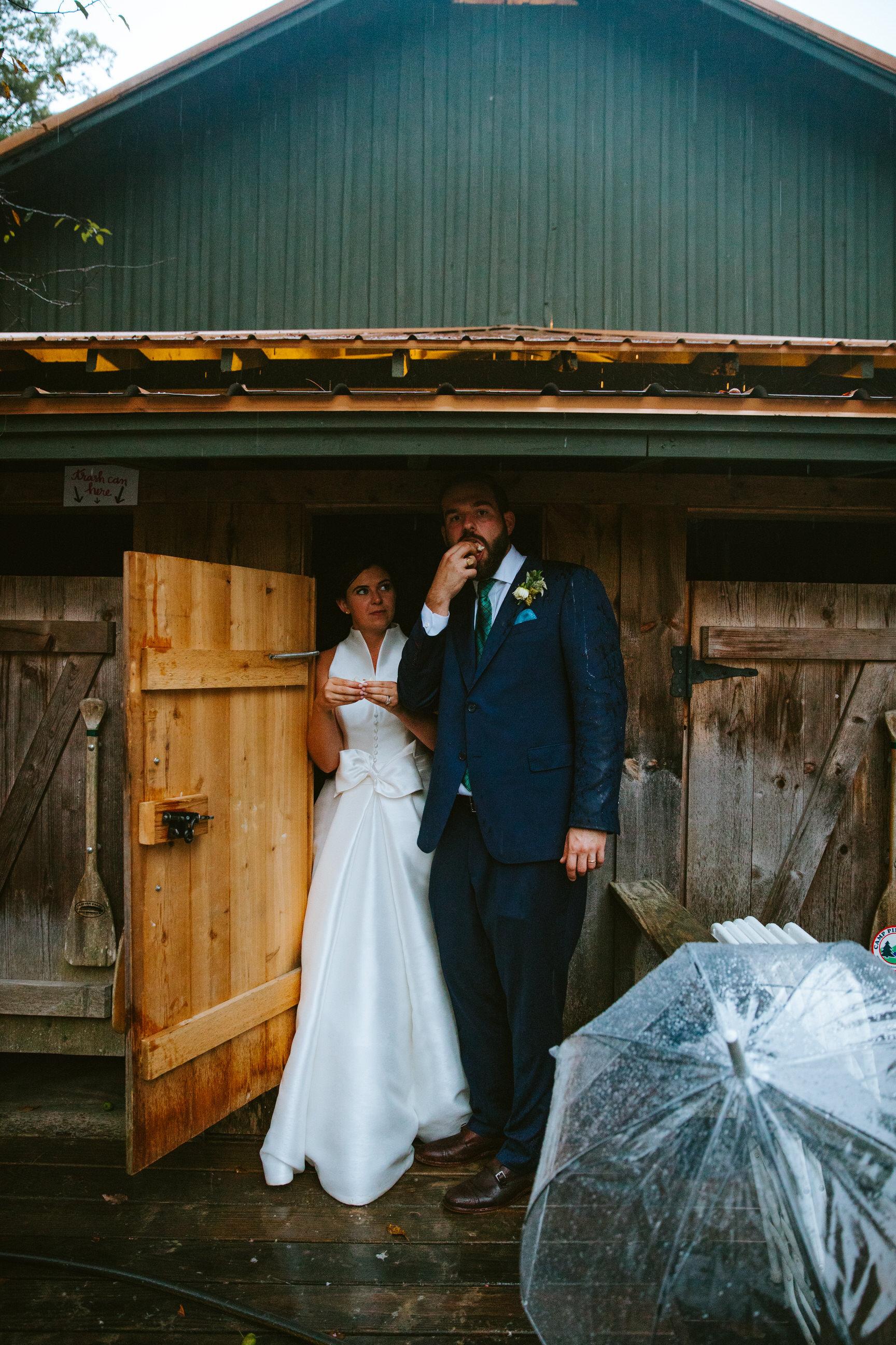 hannah-hank-wedding-2433.jpg