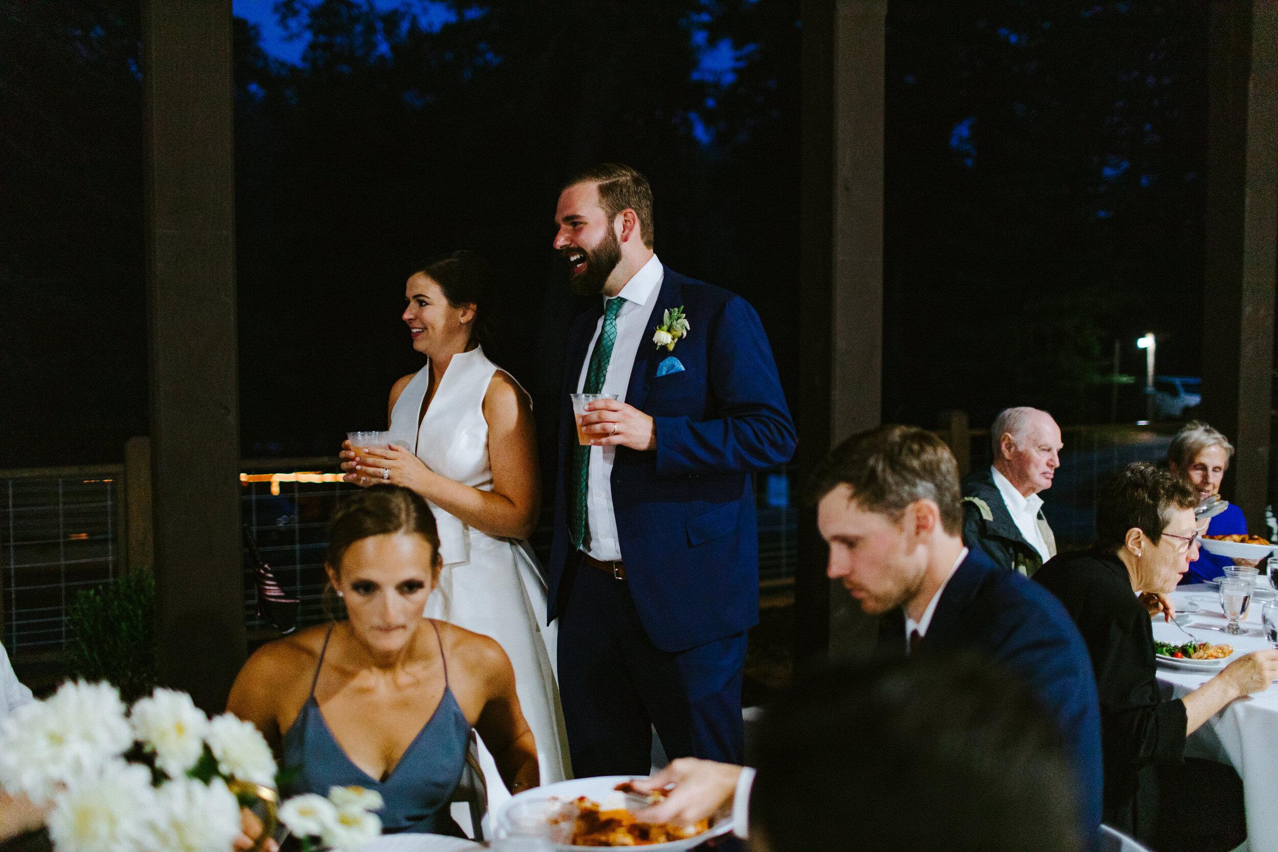 hannah-hank-wedding-2589.jpg