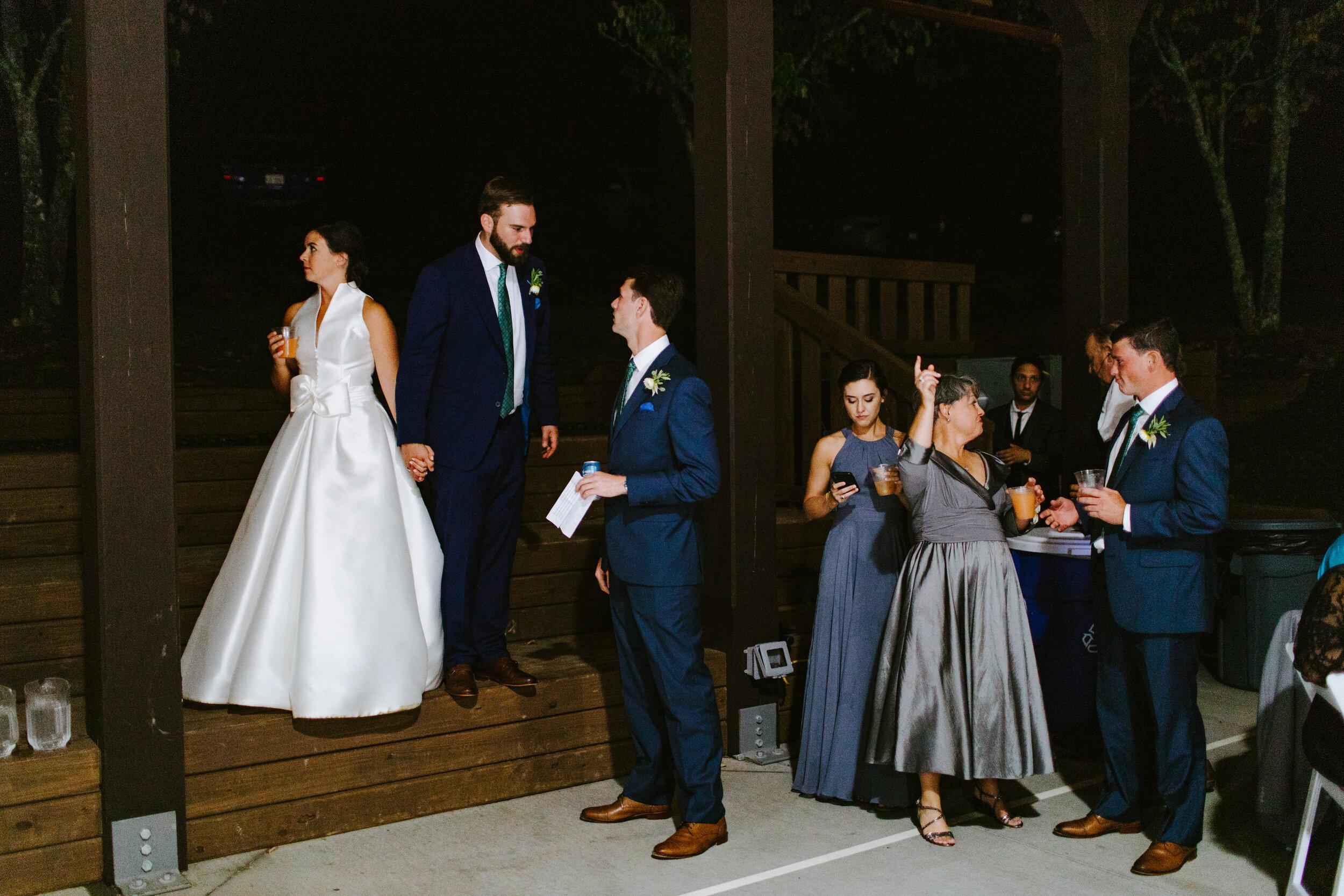hannah-hank-wedding-2743.jpg