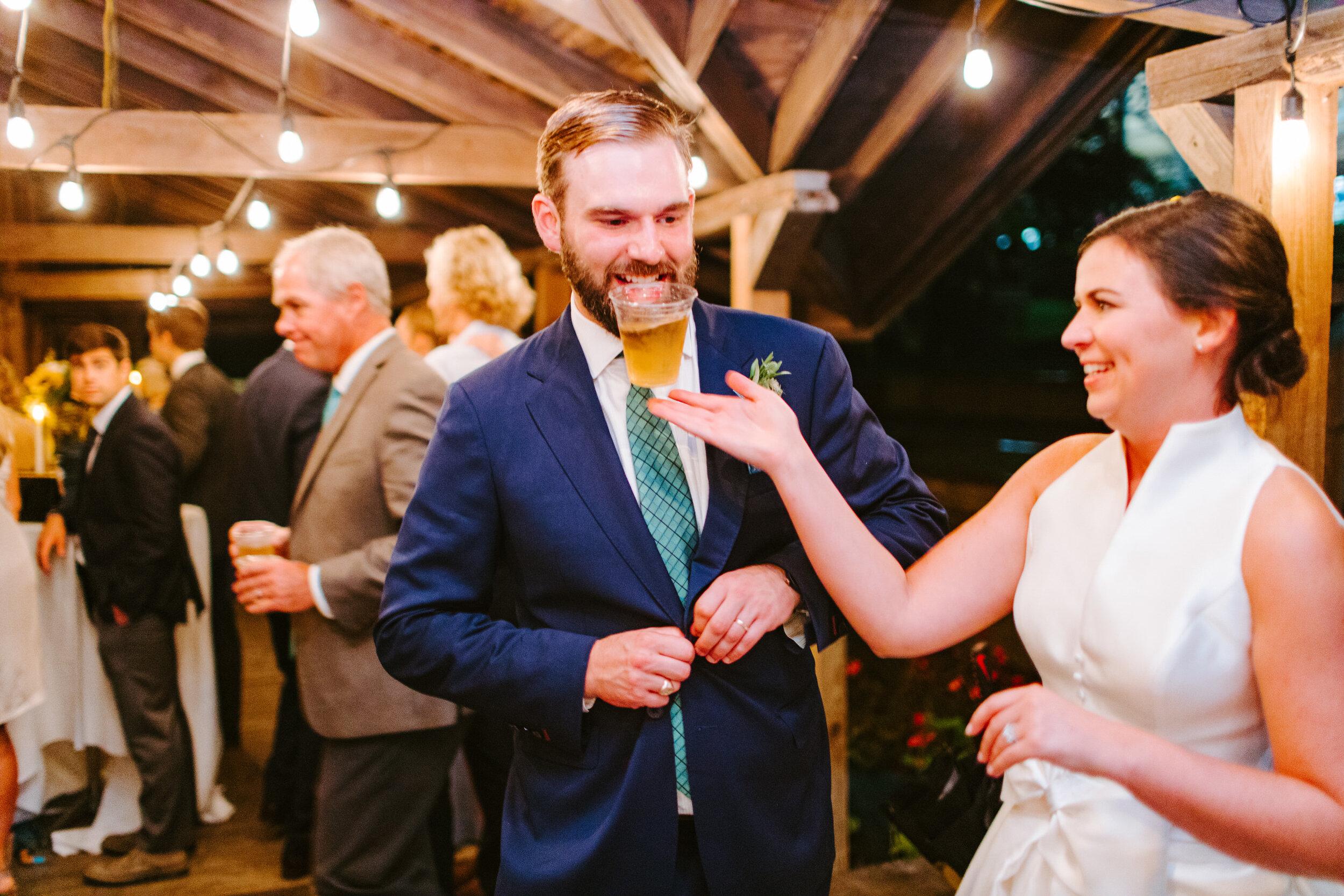hannah-hank-wedding-2965.jpg