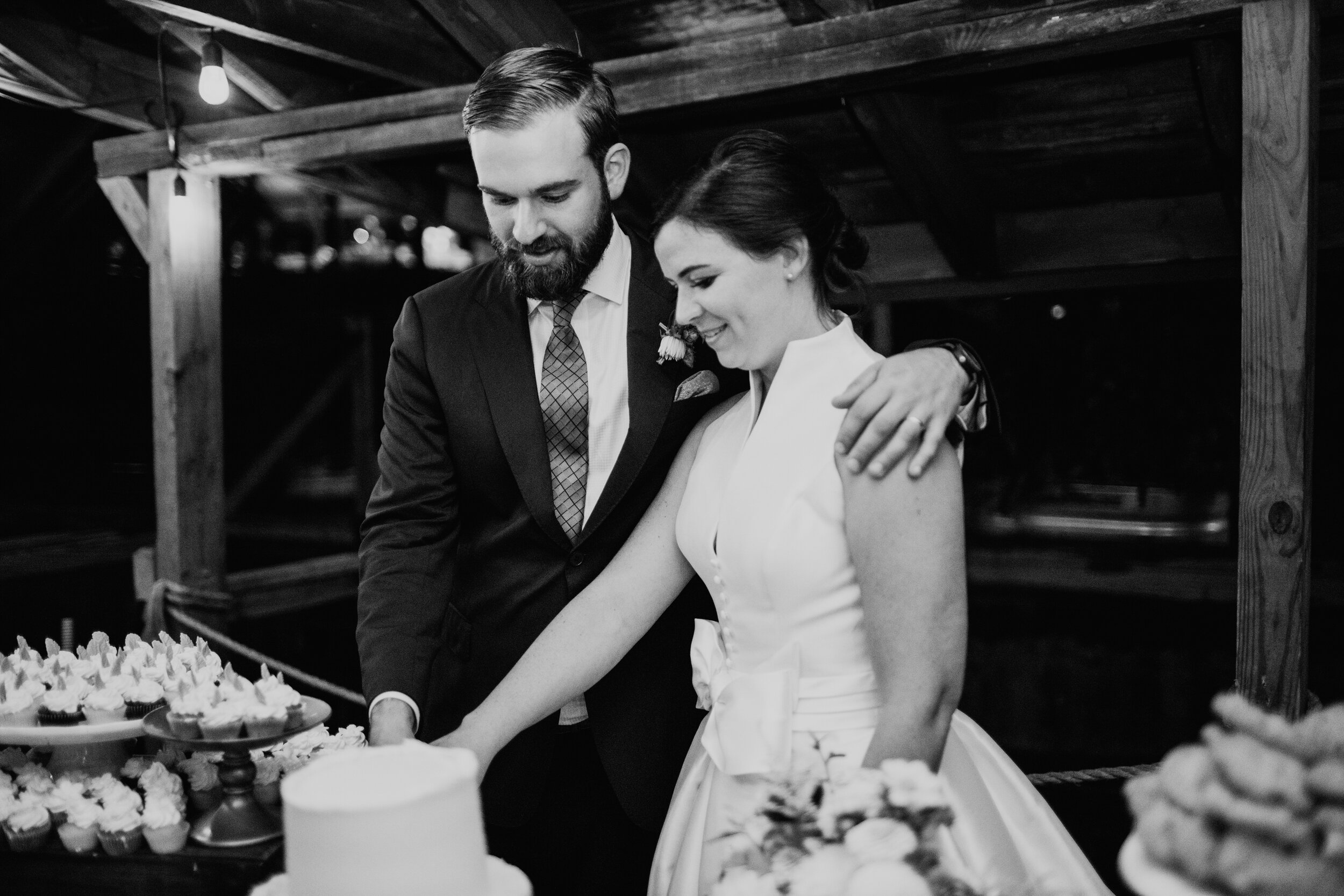 hannah-hank-wedding-2974.jpg