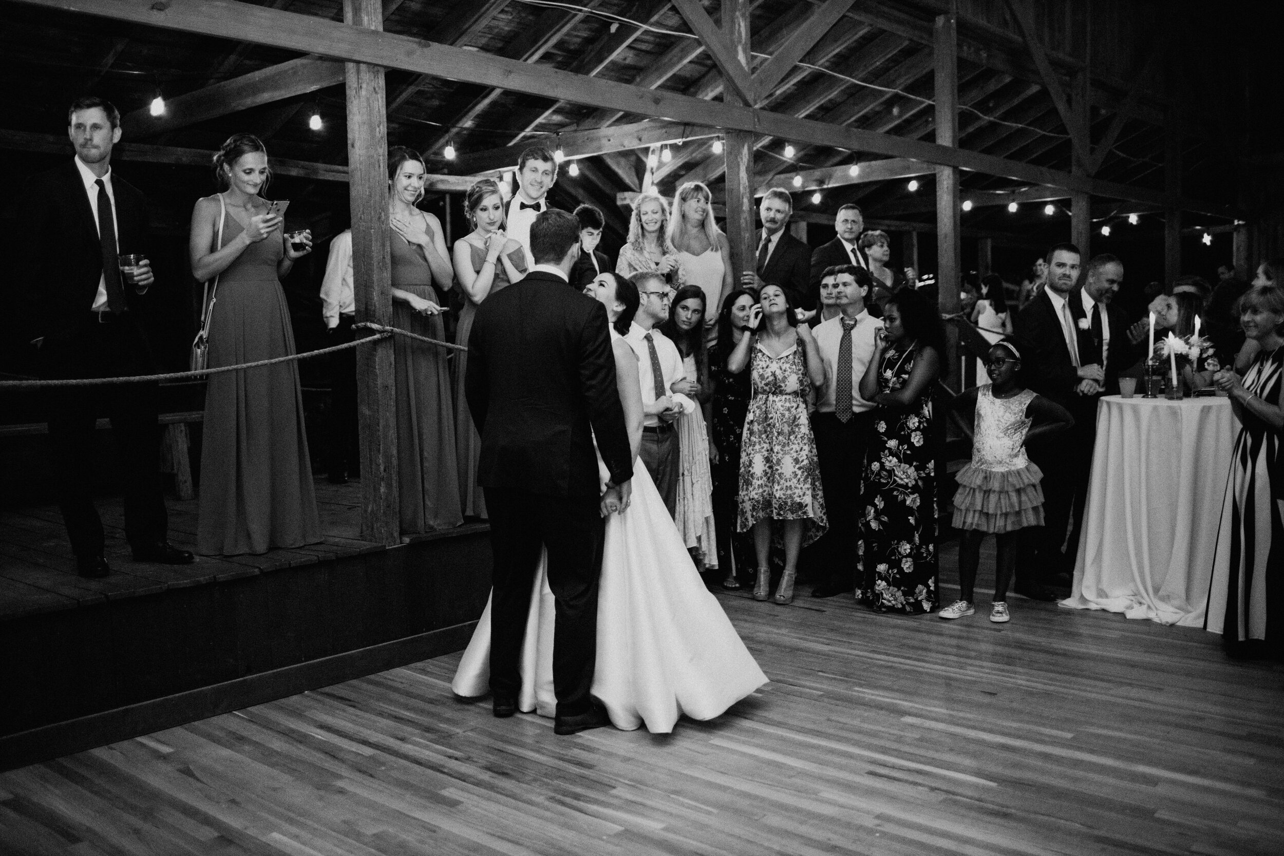 hannah-hank-wedding-3028.jpg