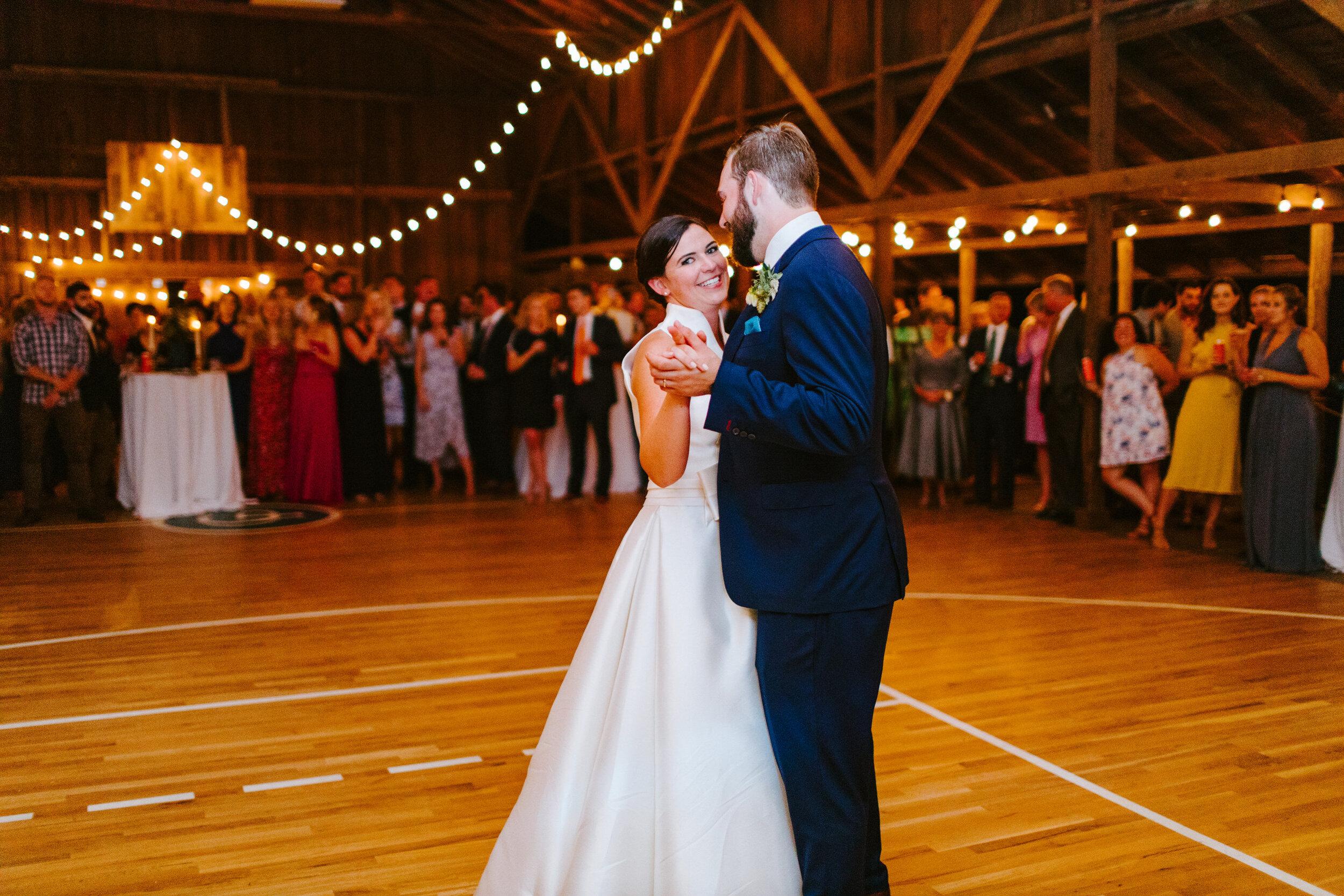 hannah-hank-wedding-3085.jpg