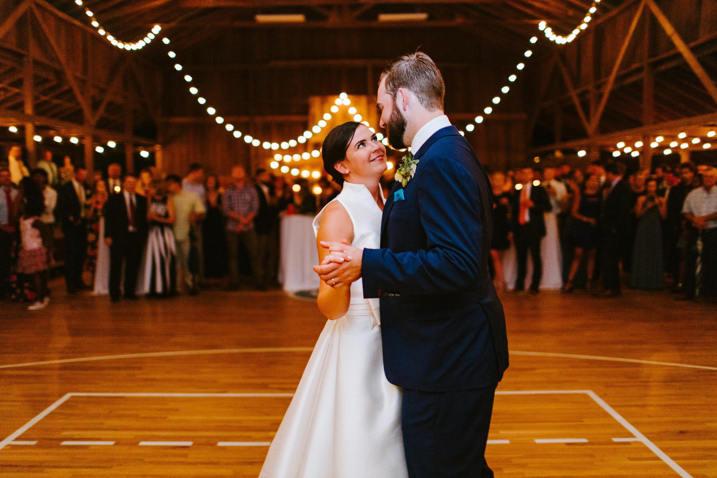 hannah-hank-wedding-3082.jpg