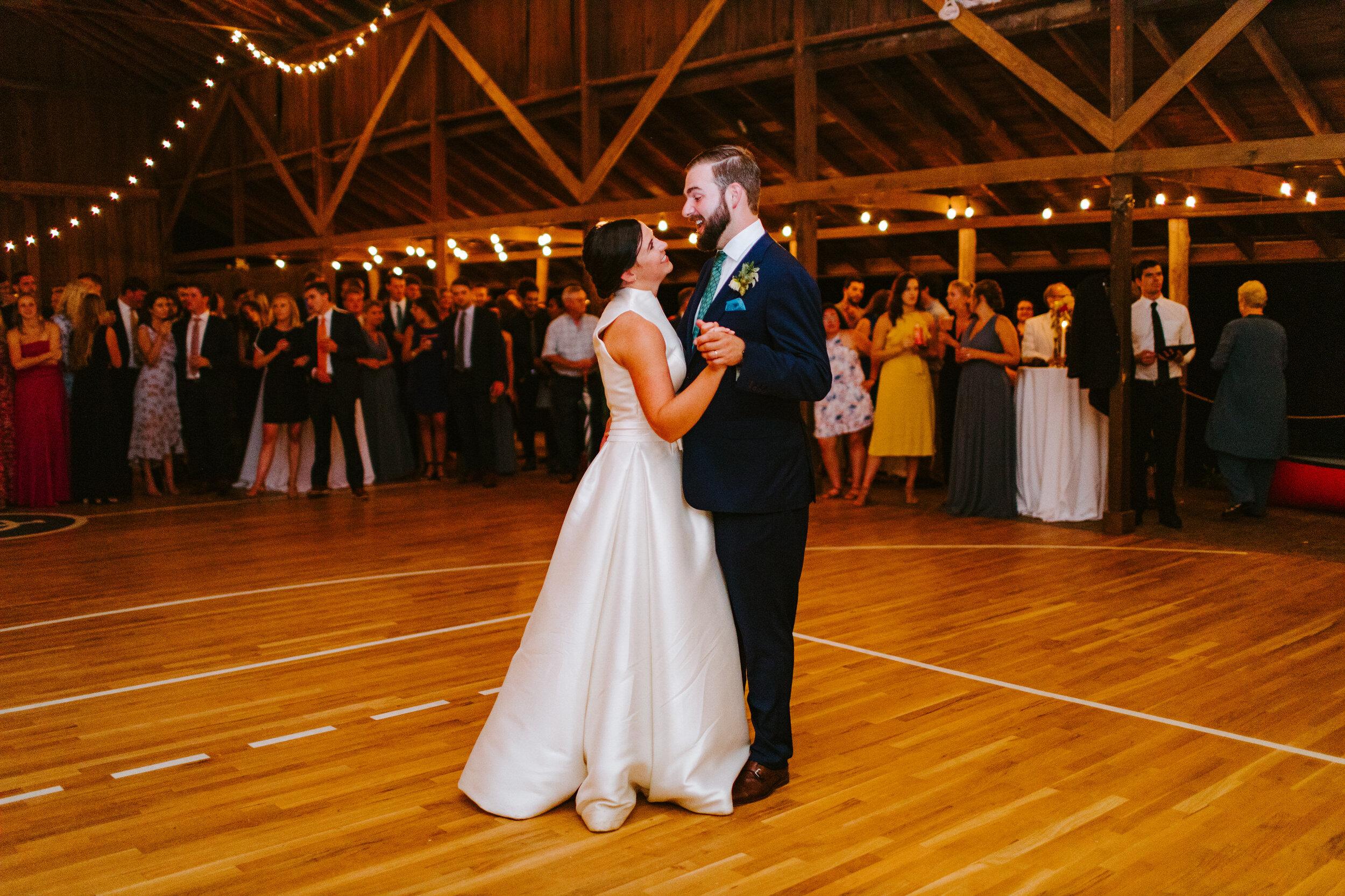 hannah-hank-wedding-3125.jpg