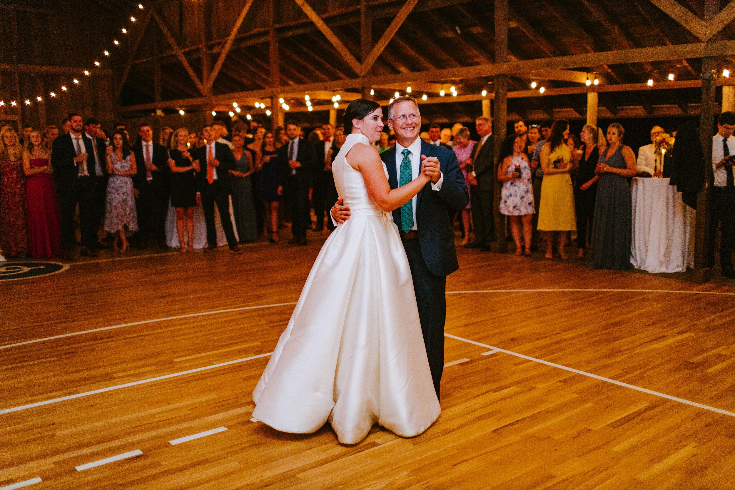 hannah-hank-wedding-3160.jpg