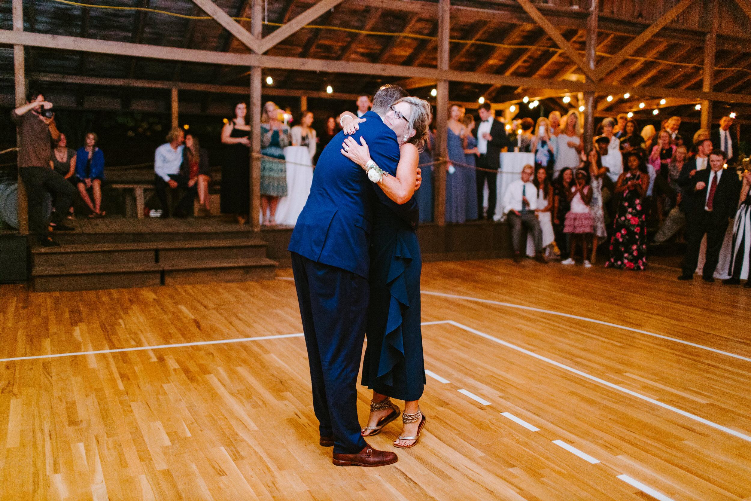 hannah-hank-wedding-3241.jpg