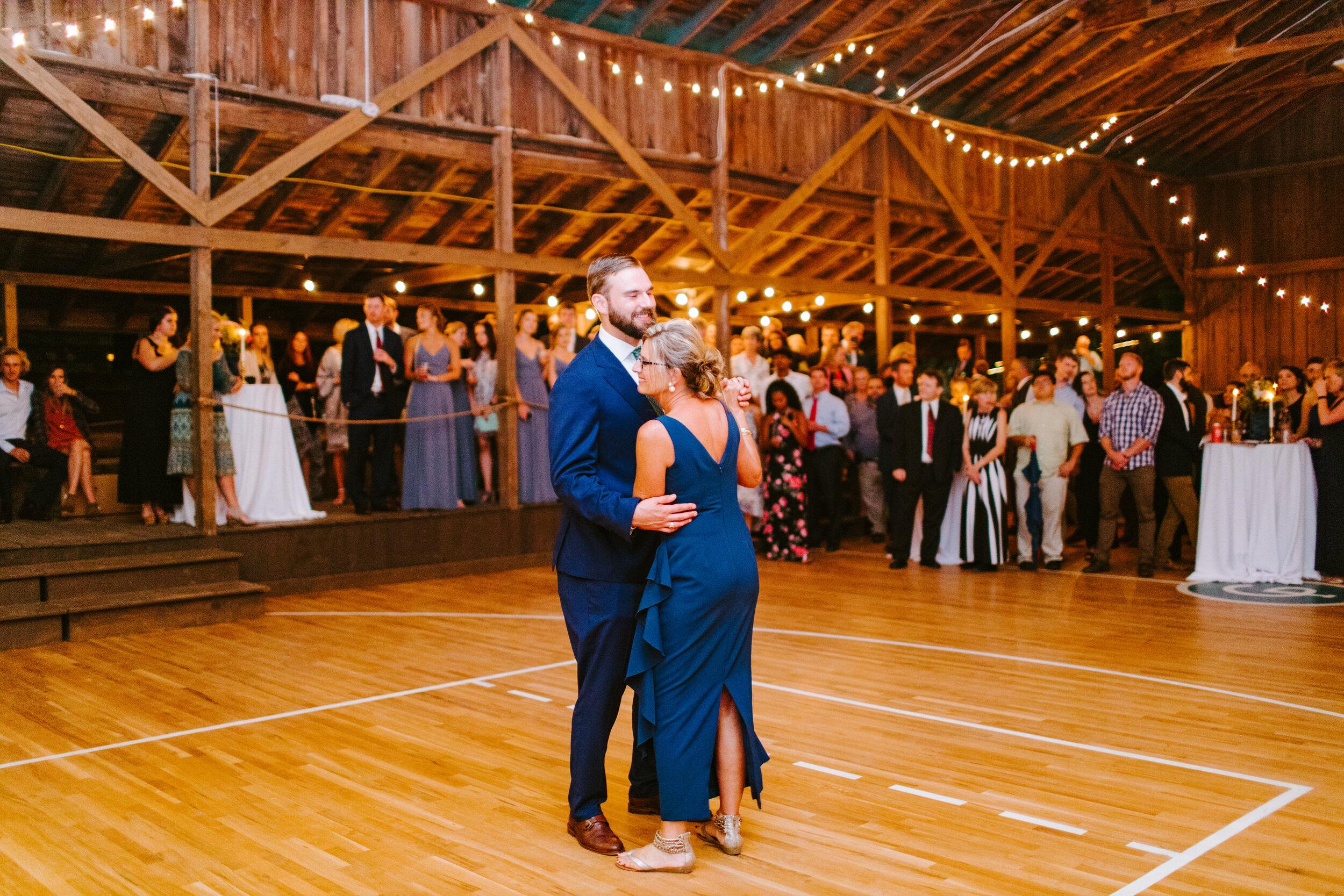 hannah-hank-wedding-3228.jpg