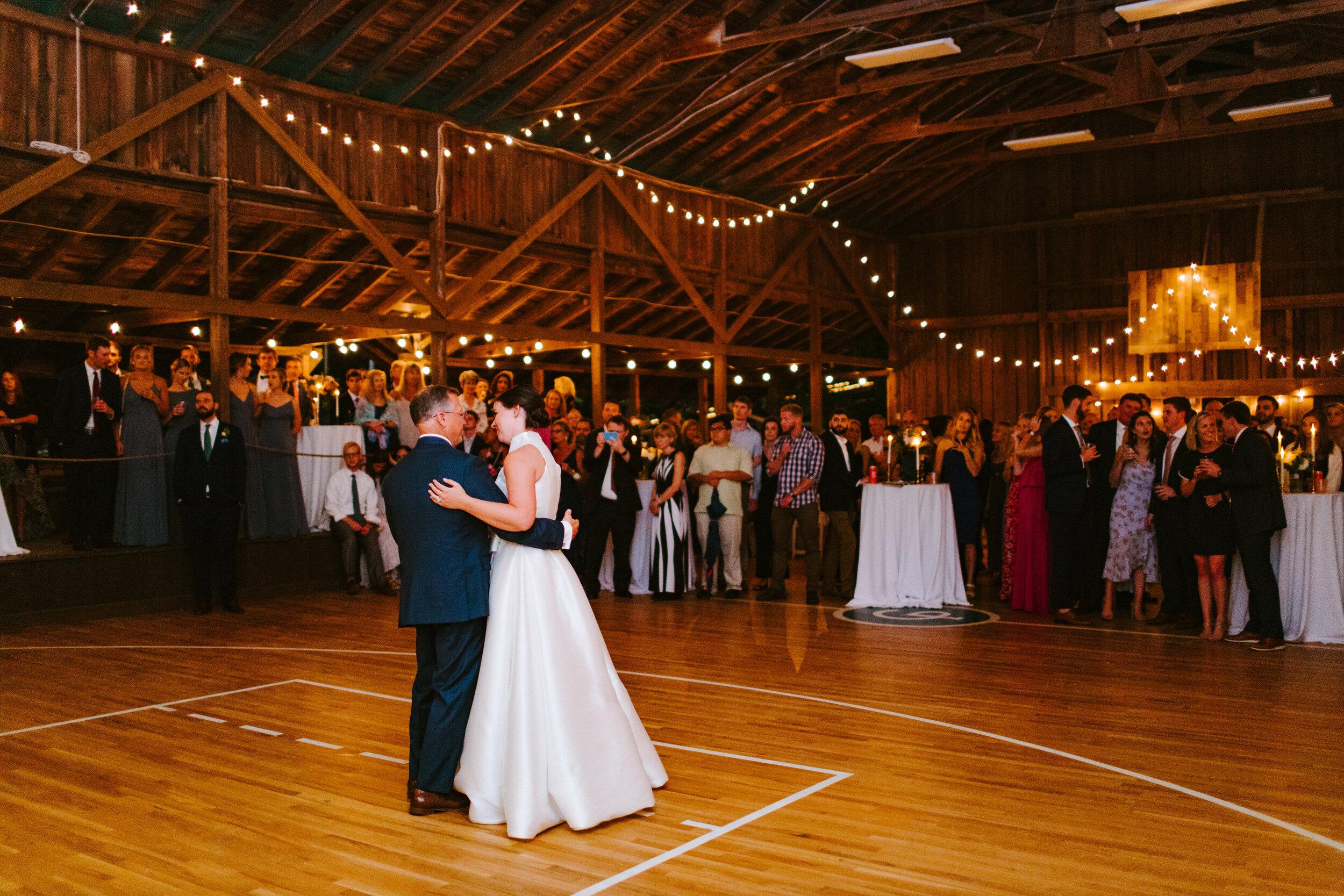 hannah-hank-wedding-3191.jpg