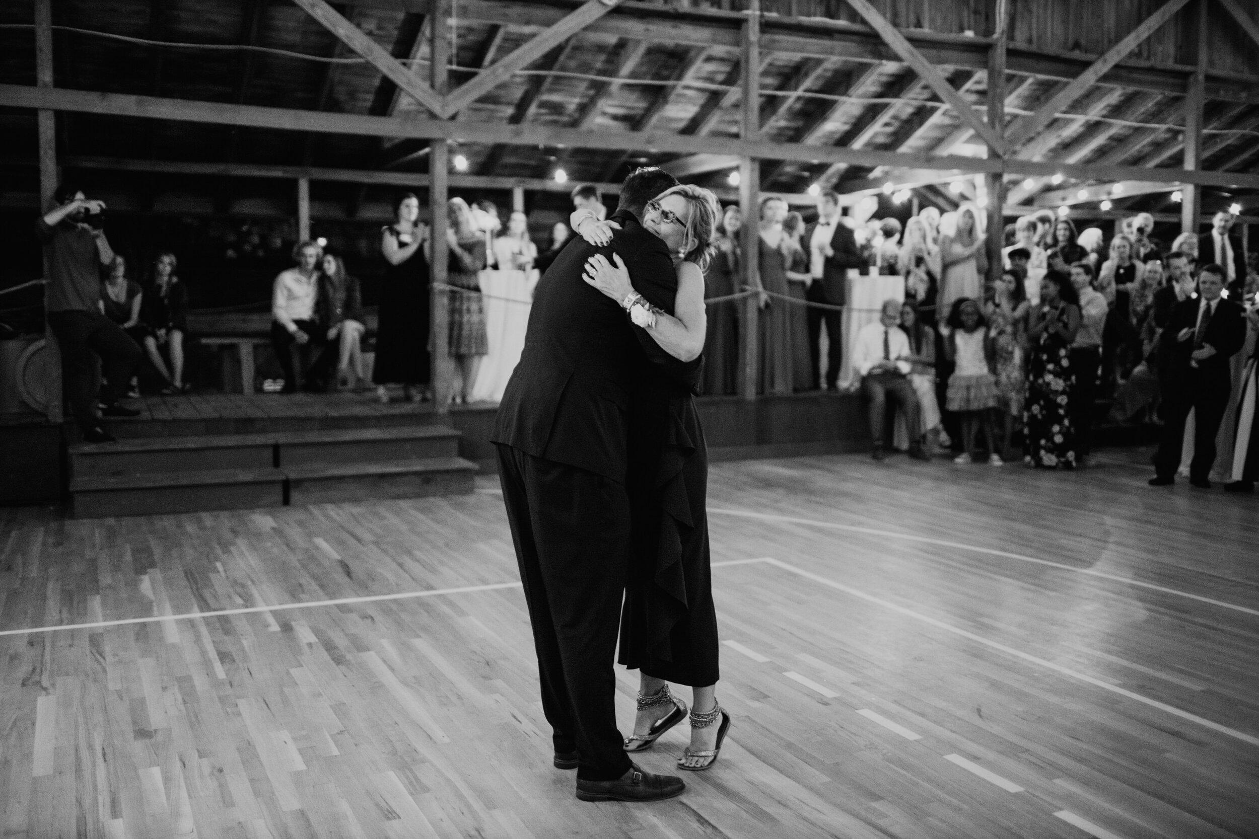 hannah-hank-wedding-3246.jpg